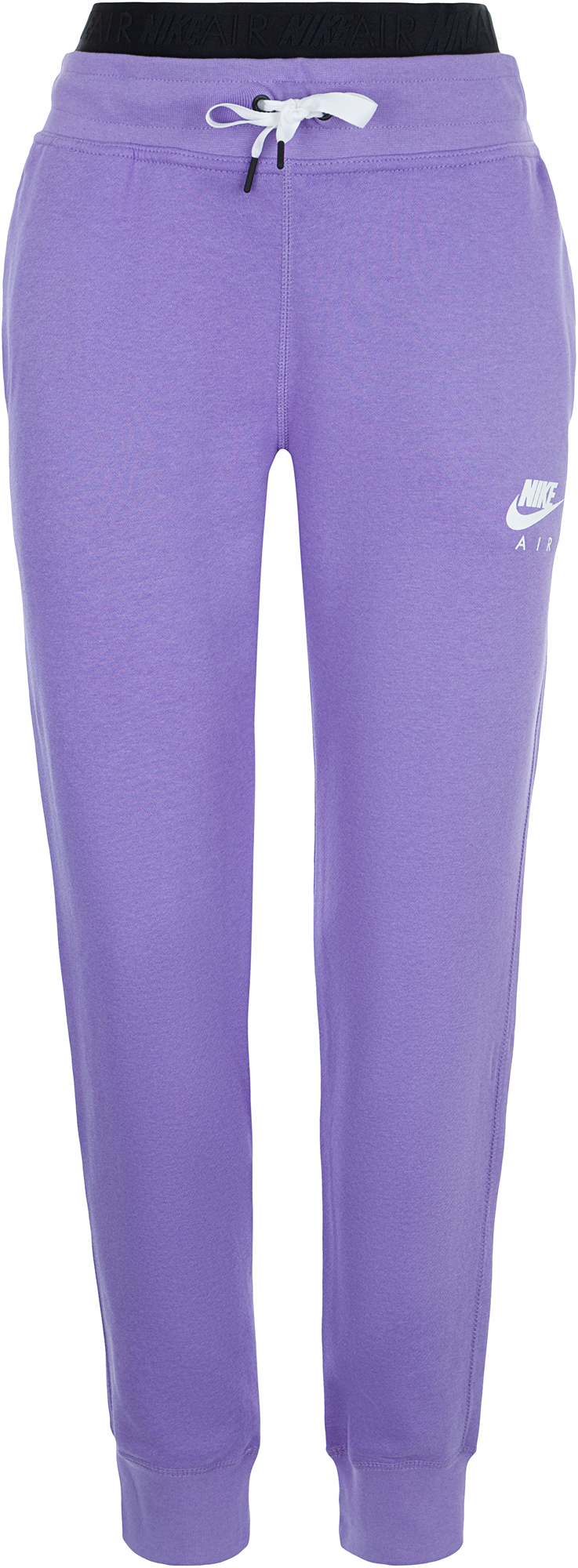 Nike Брюки женские Nike Sportswear, размер 46-48
