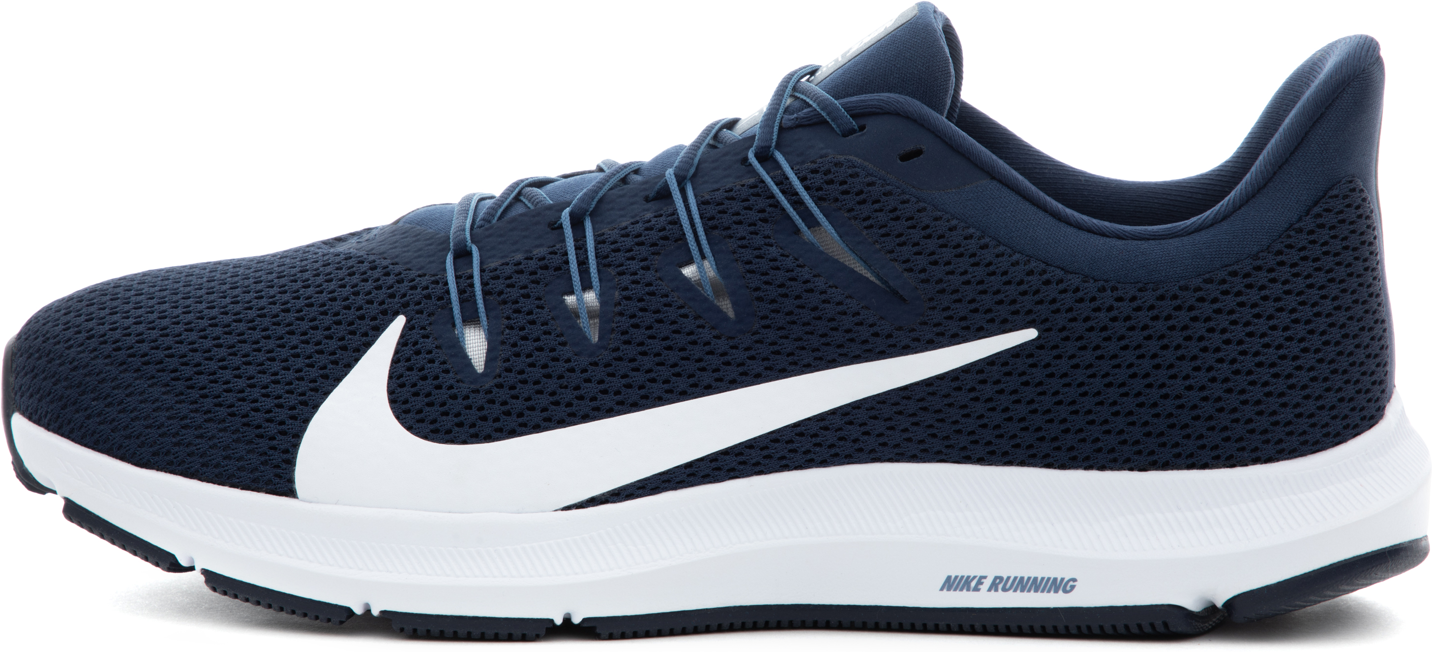 Nike Кроссовки мужские Nike Quest 2, размер 46,5