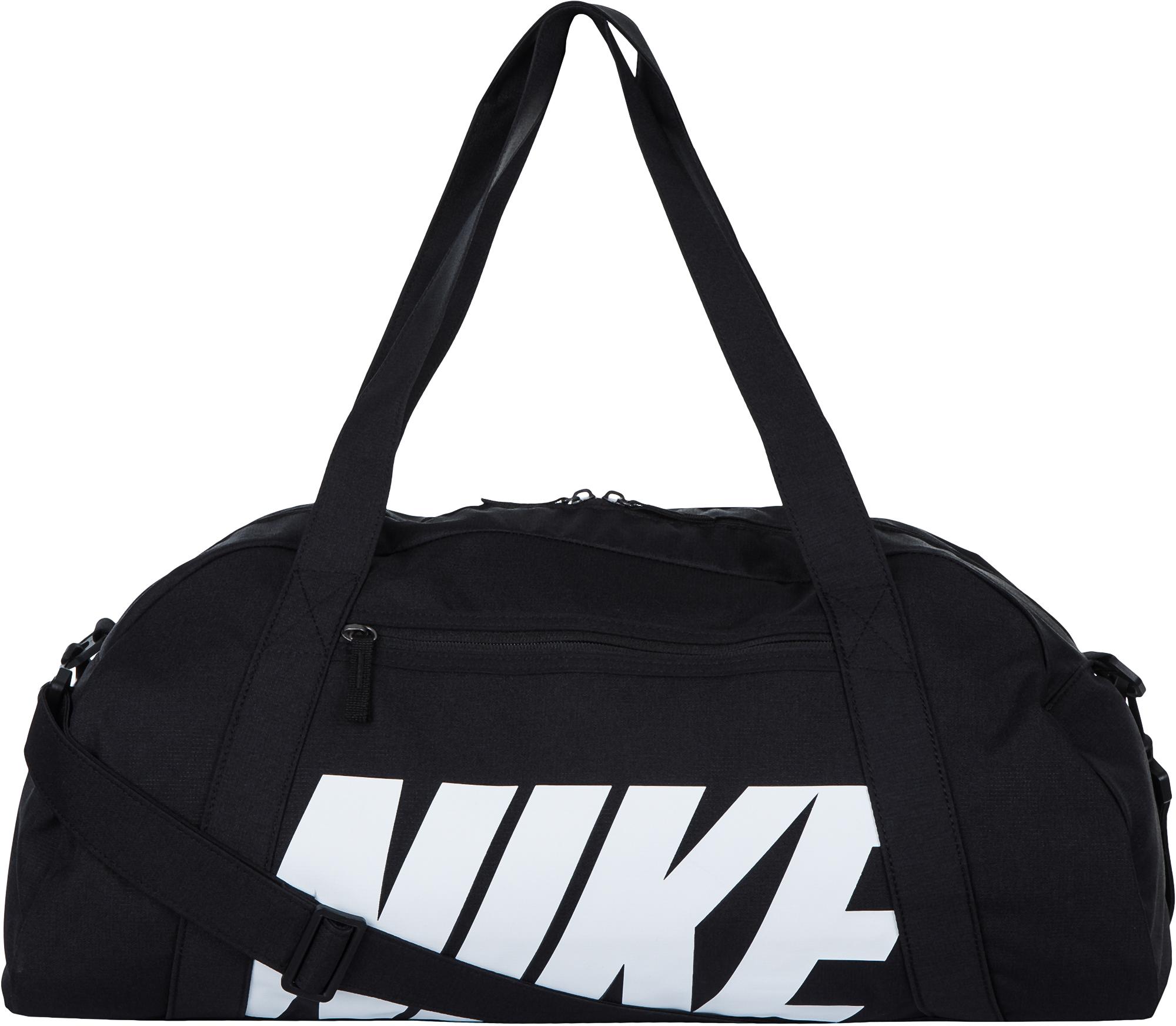 Nike Сумка женская Nike Gym Club цена