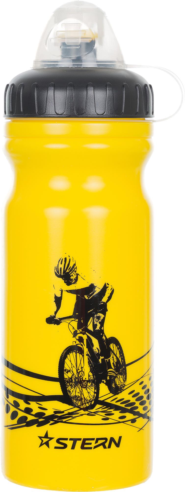 Stern Фляжка велосипедная Stern брелок калашников фляжка