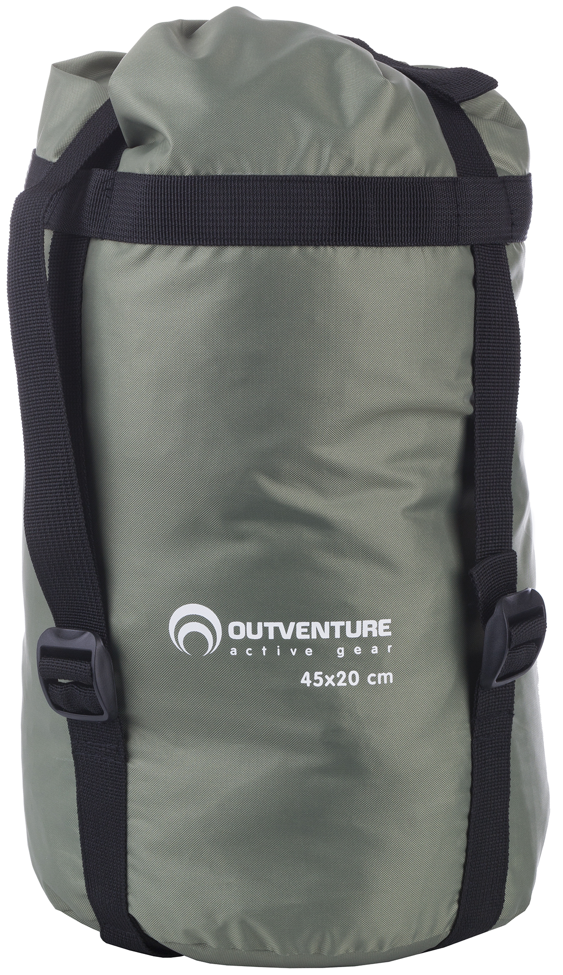 Outventure Компрессионный мешок Outventure, 14 л