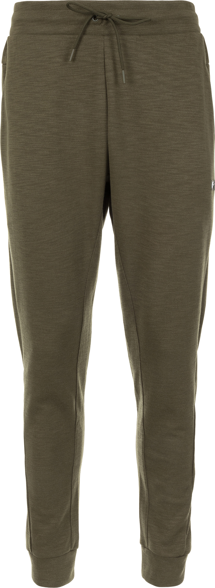 Nike Брюки мужские Nike Sportswear Optic, размер 52-54 nike брюки мужские nike sportswear