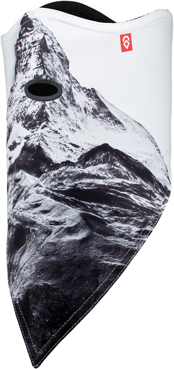 цена на Airhole Балаклава Airhole Standard - 2 Layer