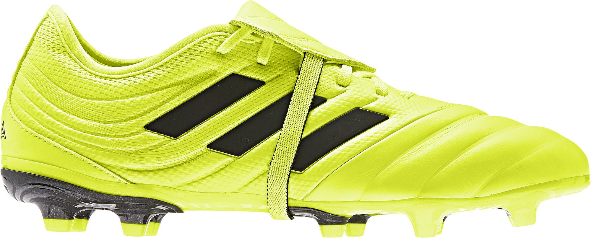 Adidas Бутсы мужские Copa 19.2 FG Gloro, размер 40,5