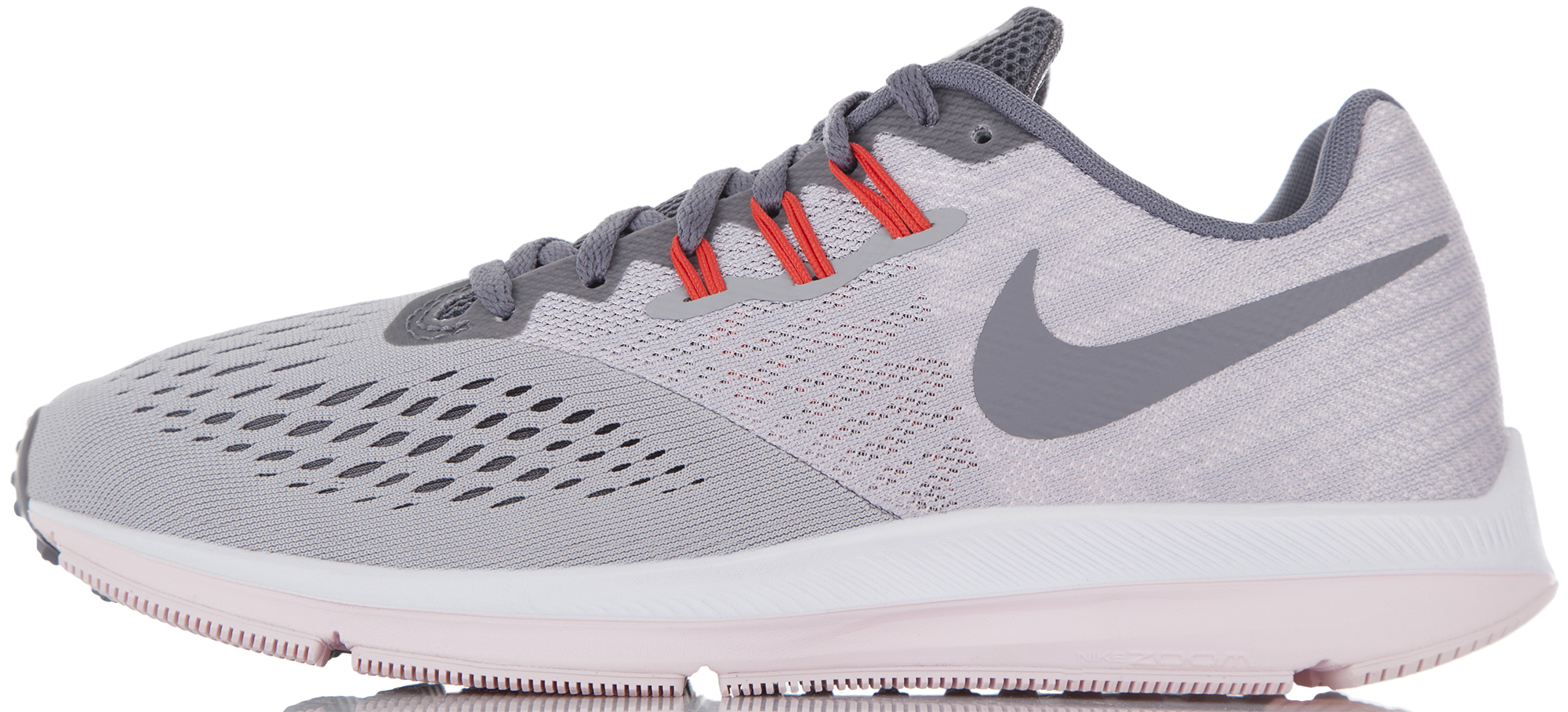 Nike Кроссовки женские Nike Air Zoom Winflo 4
