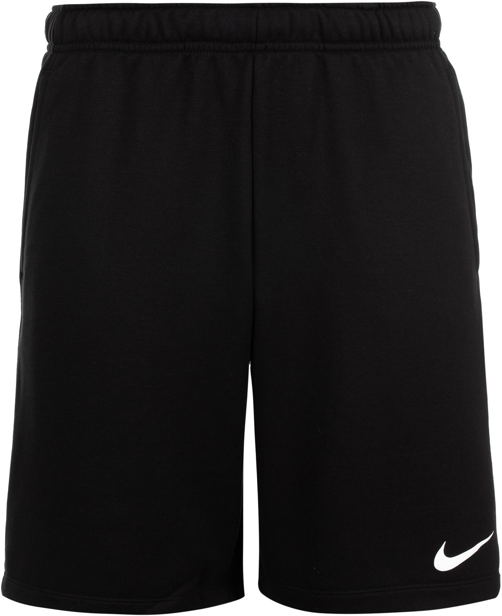 Nike Шорты мужские Dri-FIT, размер 54-56