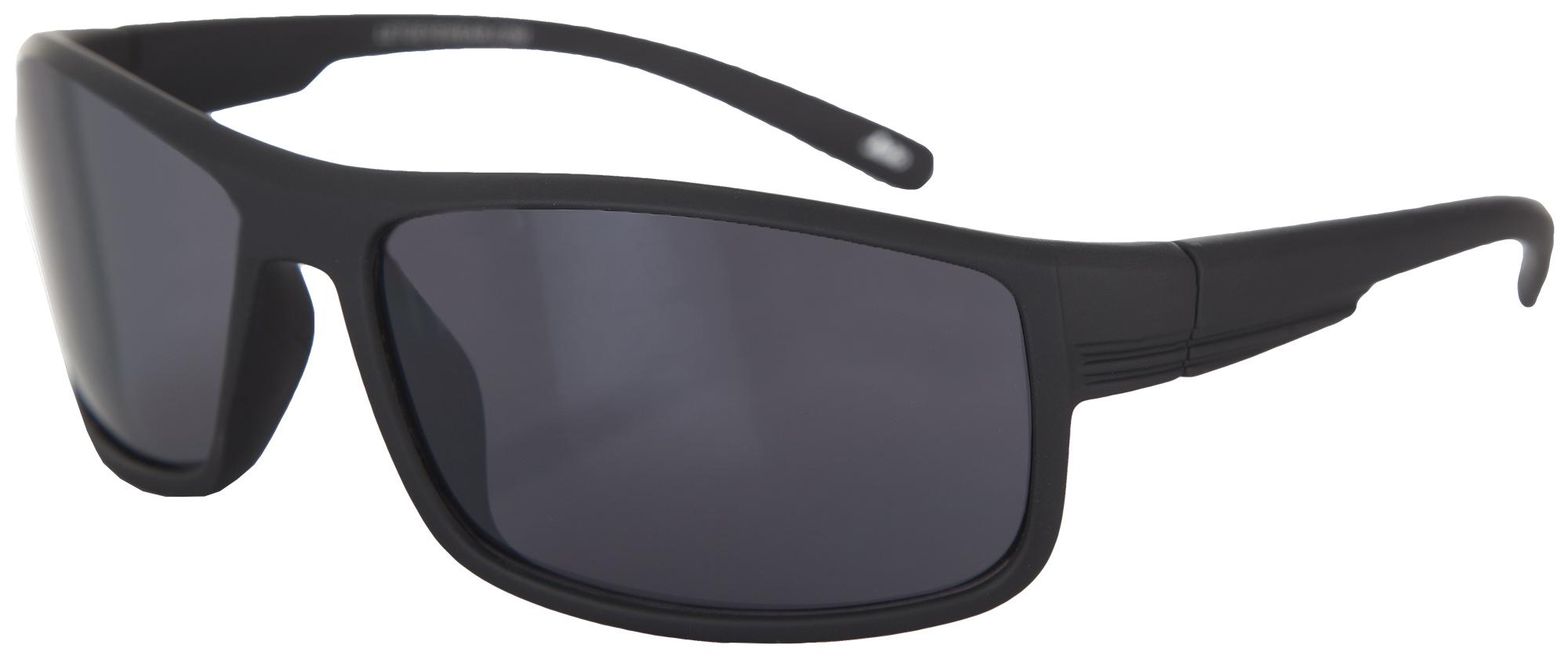 цена Leto Солнцезащитные очки Leto онлайн в 2017 году