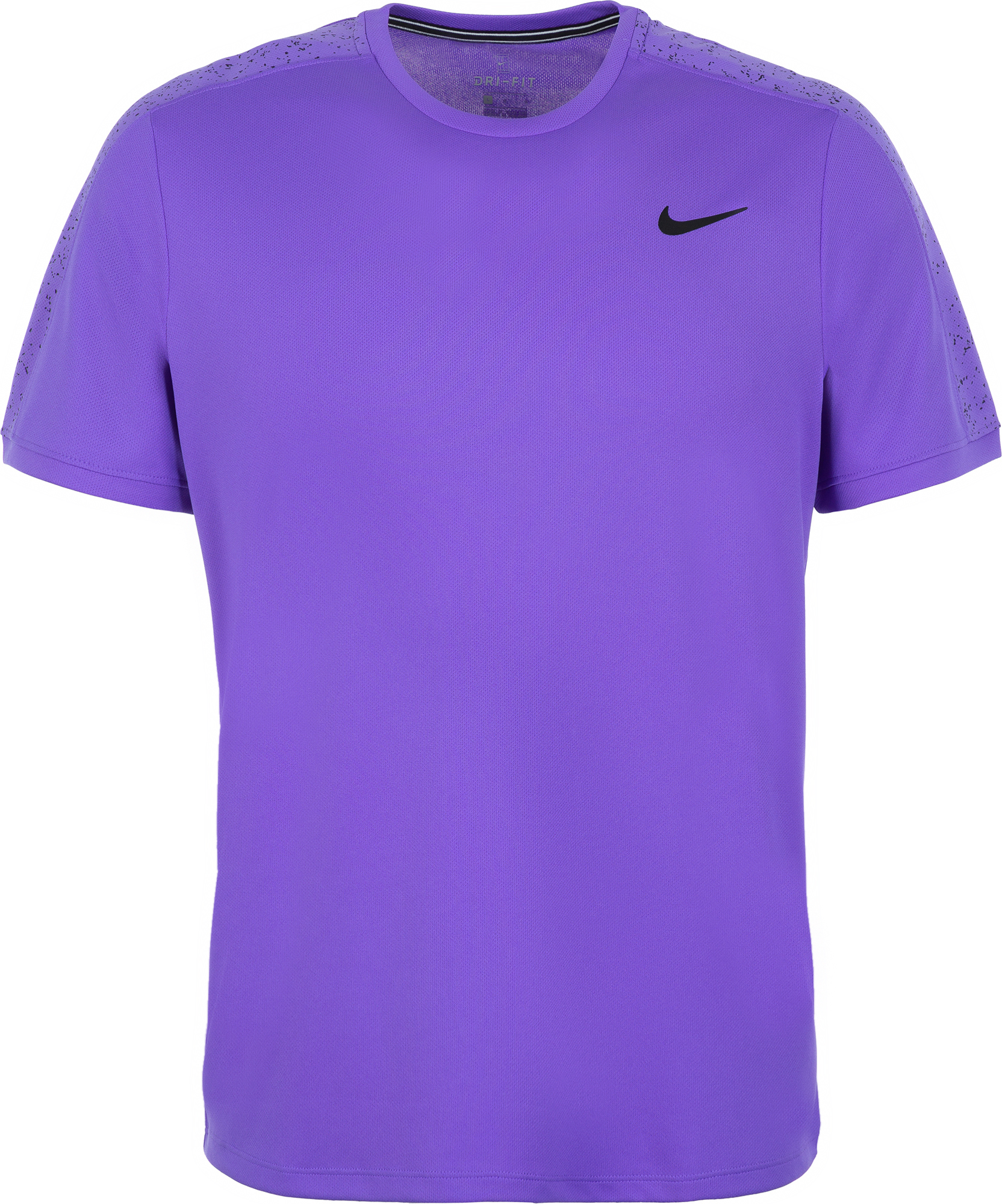 Nike Футболка мужская Nike Court Dry, размер 52-54 все цены