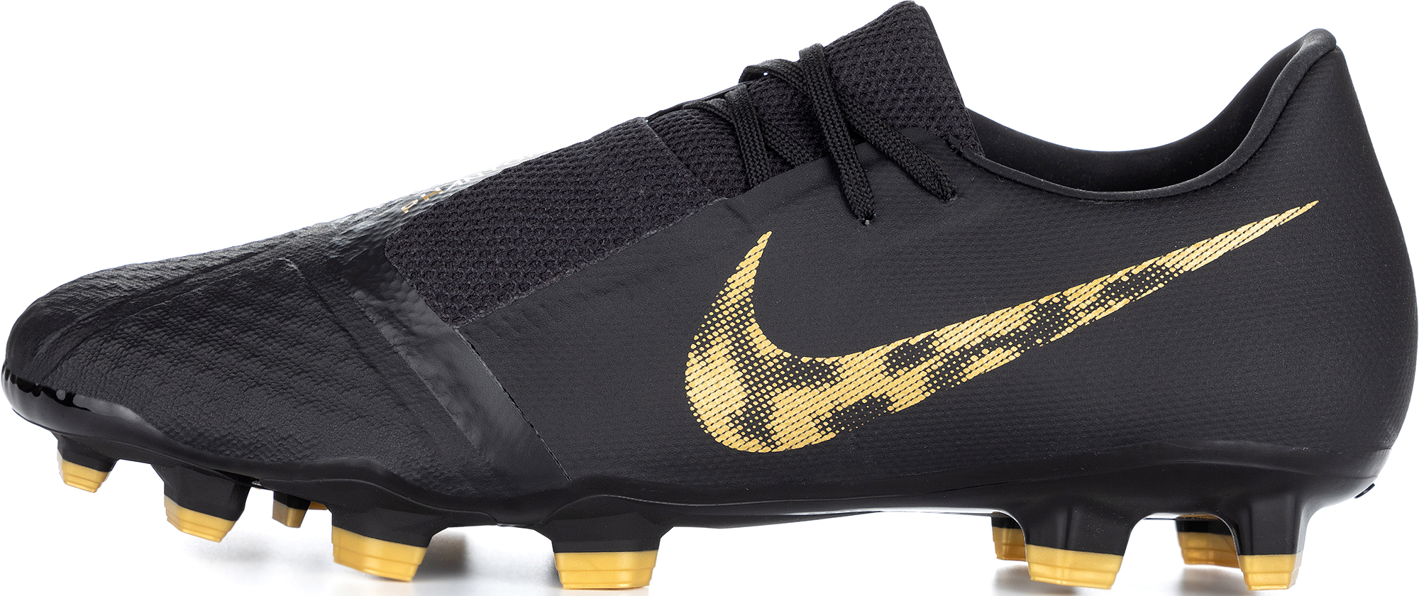 Nike Бутсы мужские Nike Phantom Venom, размер 45 цена