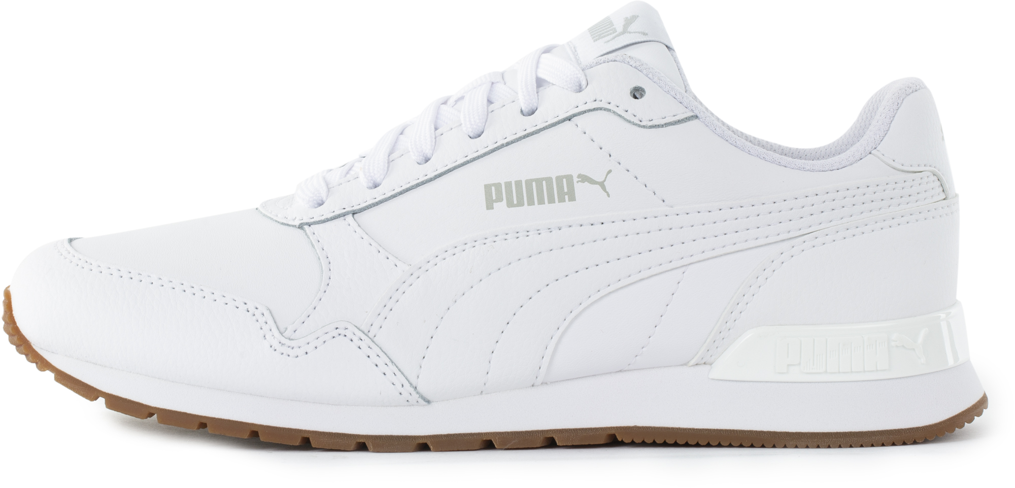 Фото - Puma Кроссовки мужские Puma St Runner V2 Full, размер 39.5 кроссовки мужские puma st runner