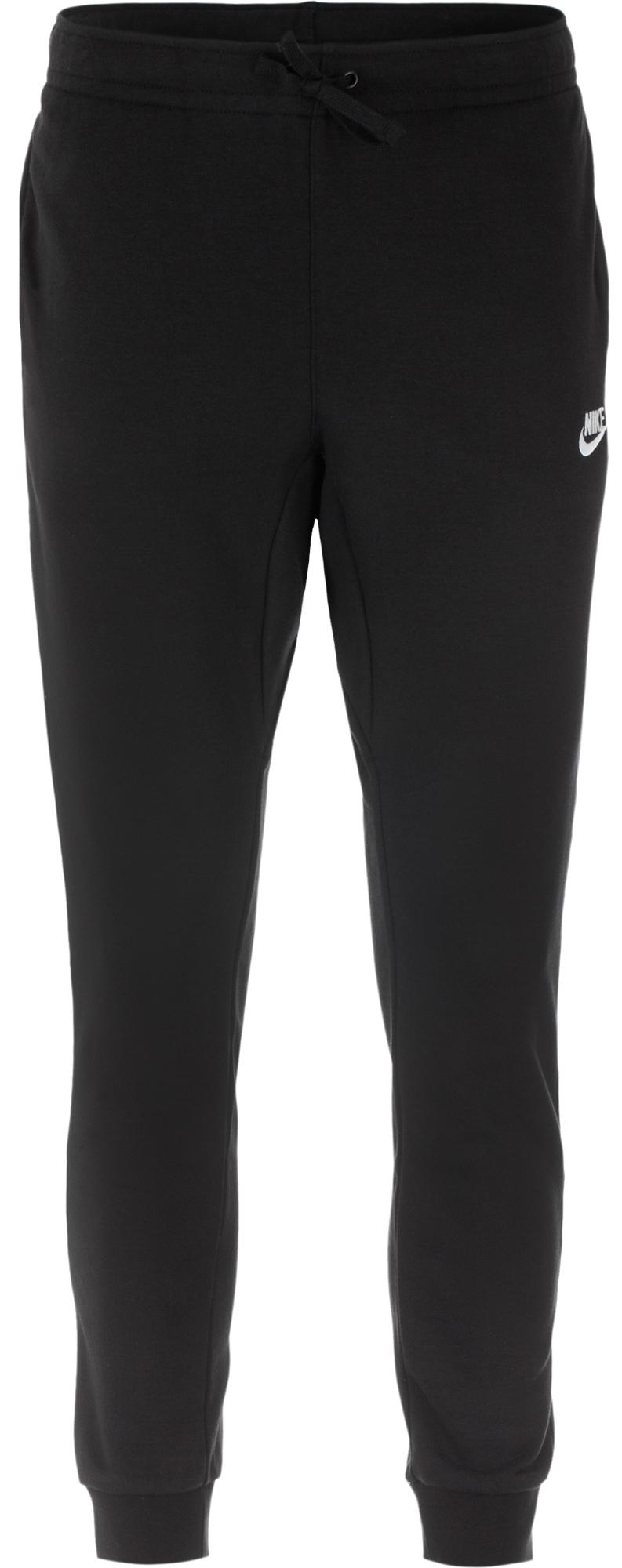 Nike Брюки мужские Nike Sportswear, размер 54-56 nike брюки мужские nike sportswear