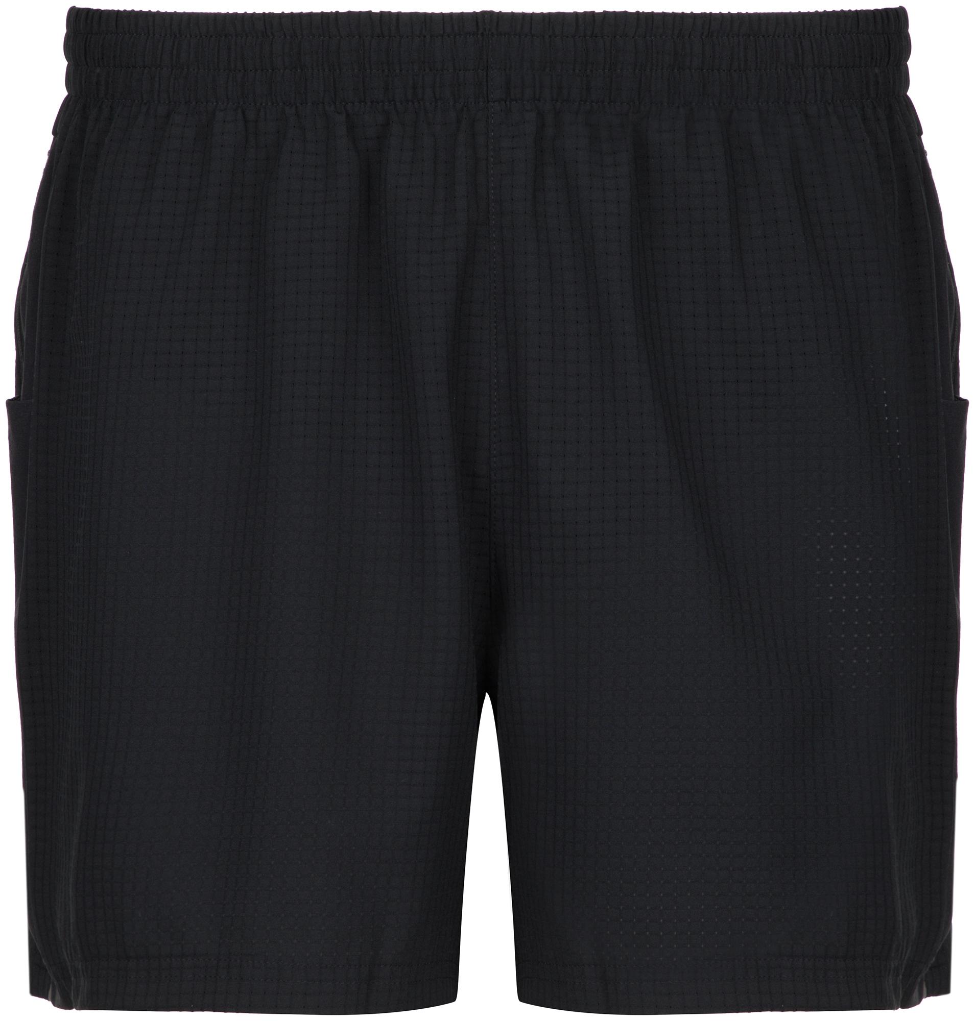 Adidas Шорты мужские Adidas Supernova, размер 48-50 шорты для тенниса мужские adidas uncontrol climachill цвет черный b45842 размер l 52 54