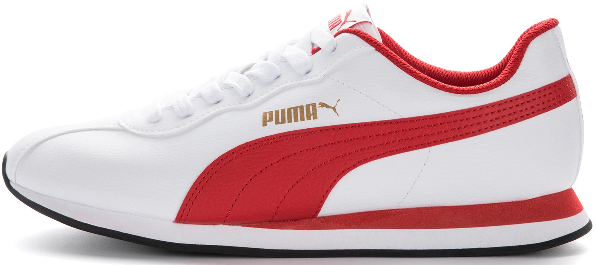 Puma Кроссовки мужские Puma Turin II, размер 40