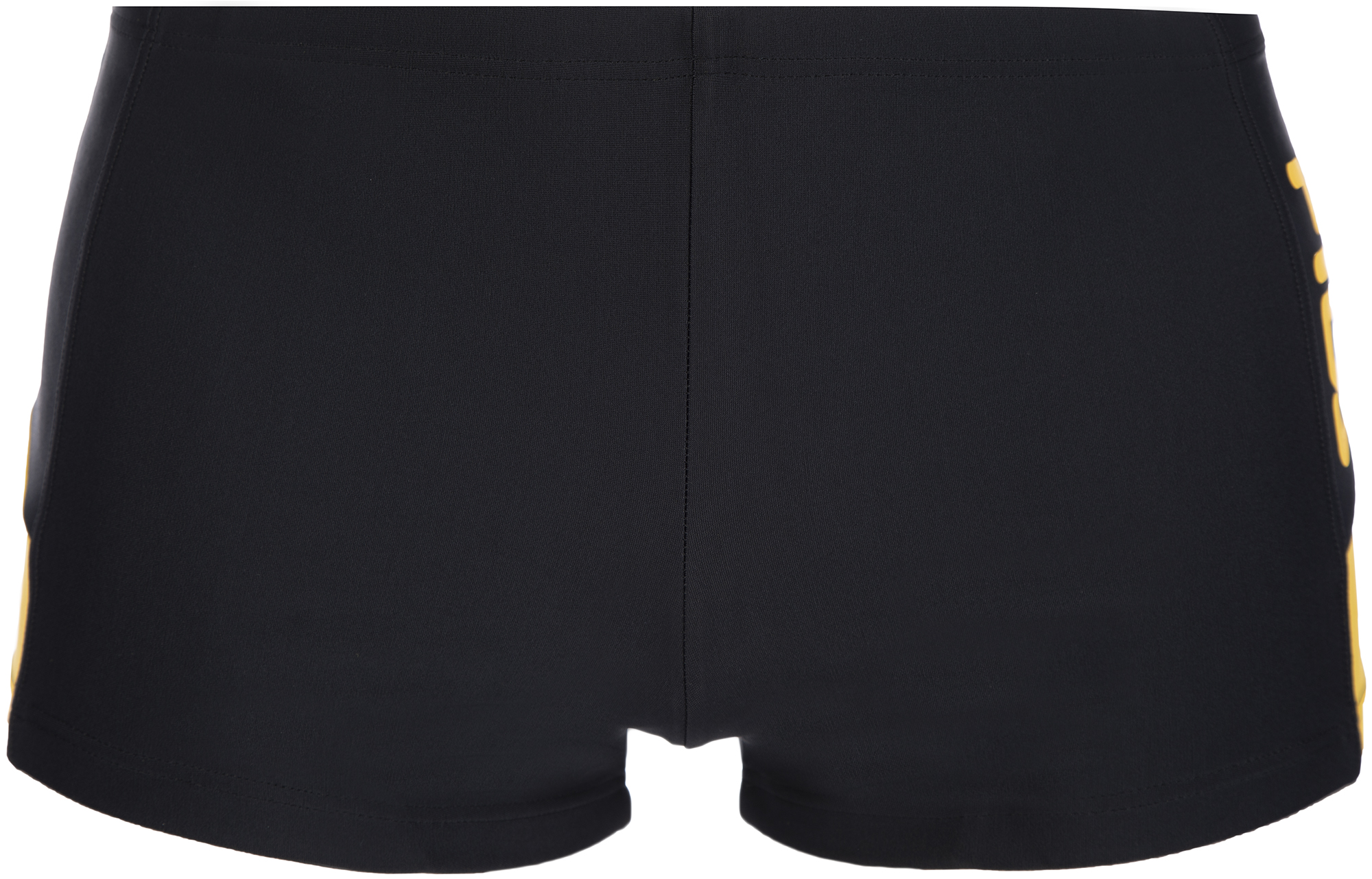 Fila Плавки-шорты мужские Fila, размер 54
