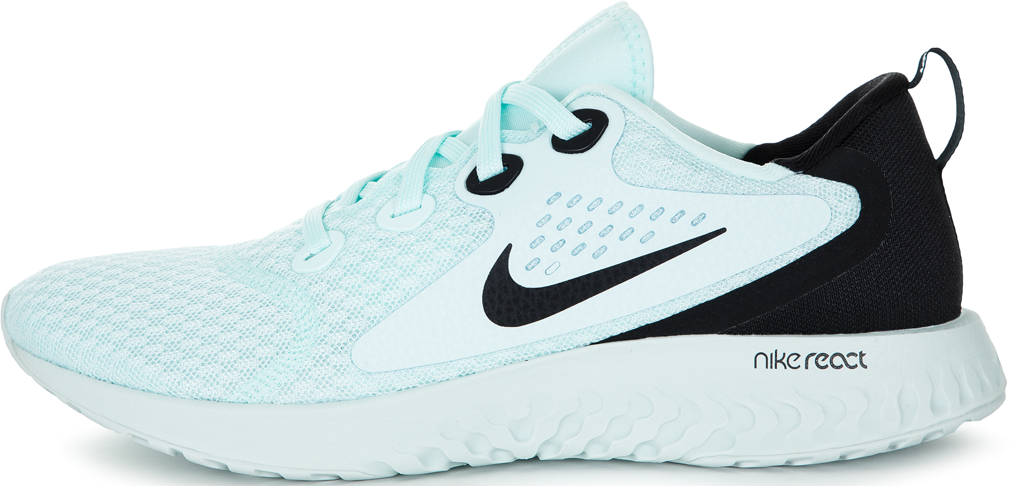 Nike Кроссовки женские Nike Legend React, размер 38