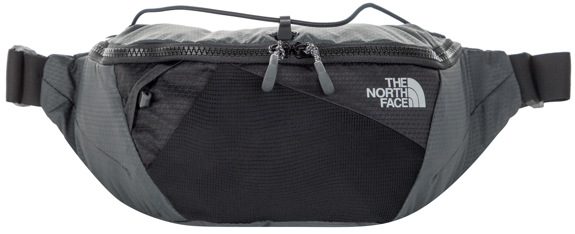 The North Face Сумка на пояс The North Face Lumbnical