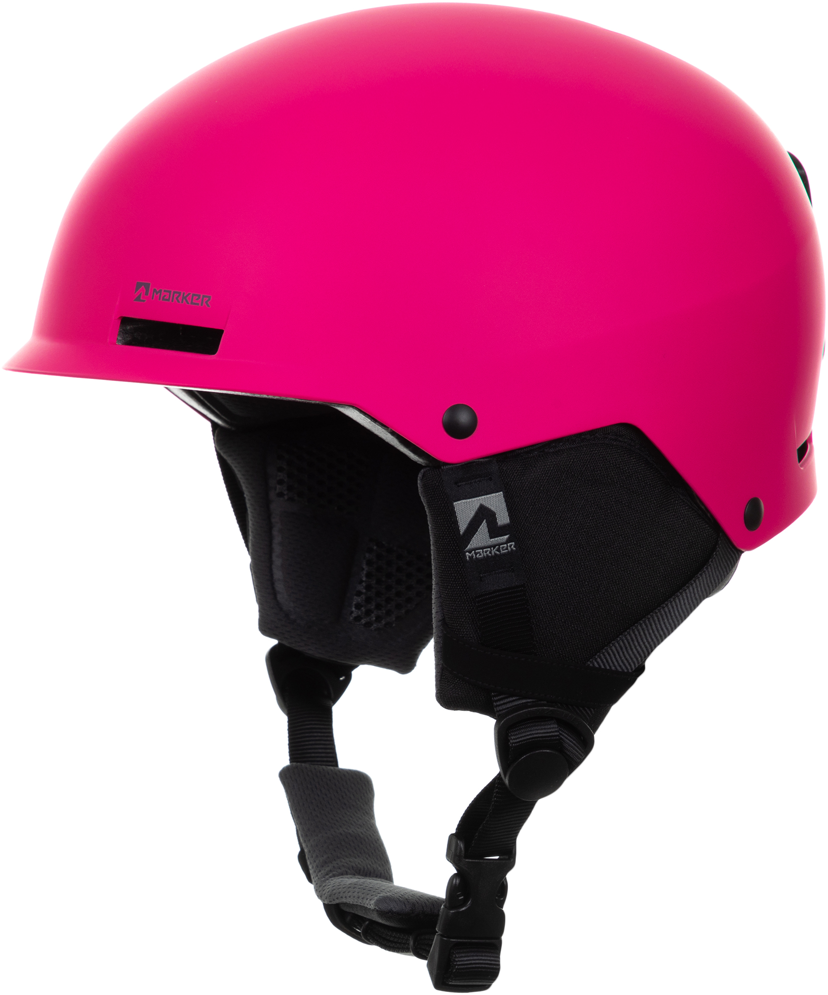 Marker Шлем детский Marker Kojo цена 2017
