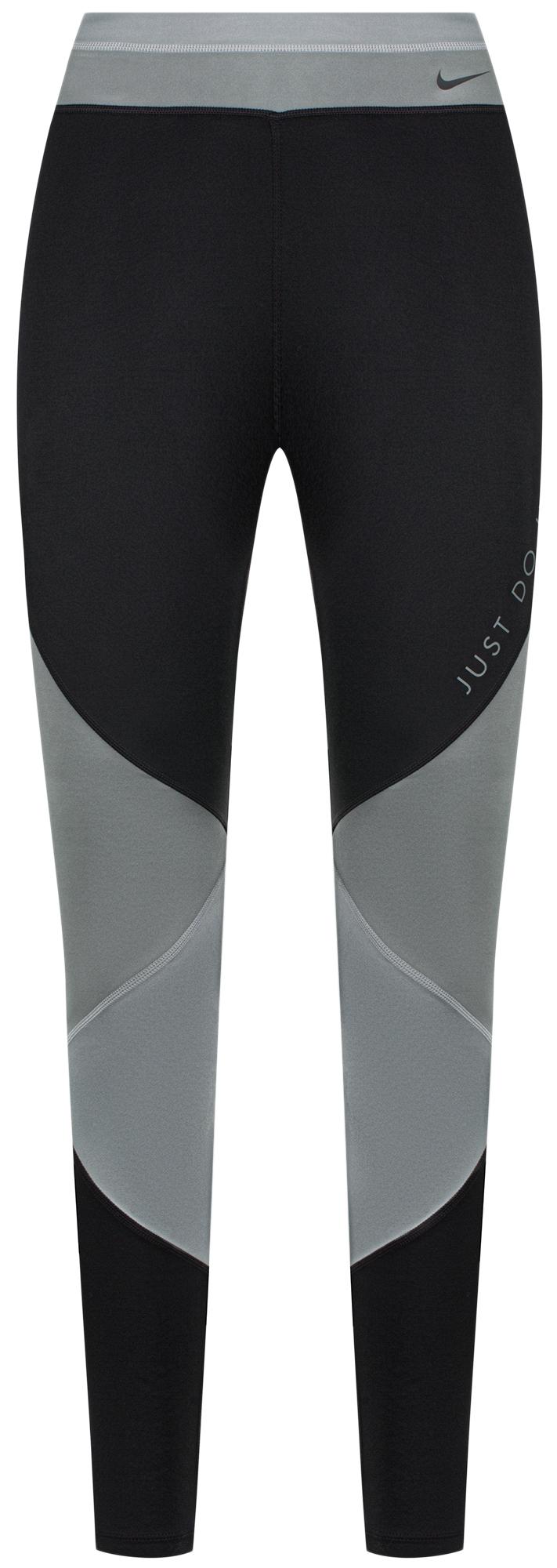 цена на Nike Легинсы женские Nike One, размер 46-48