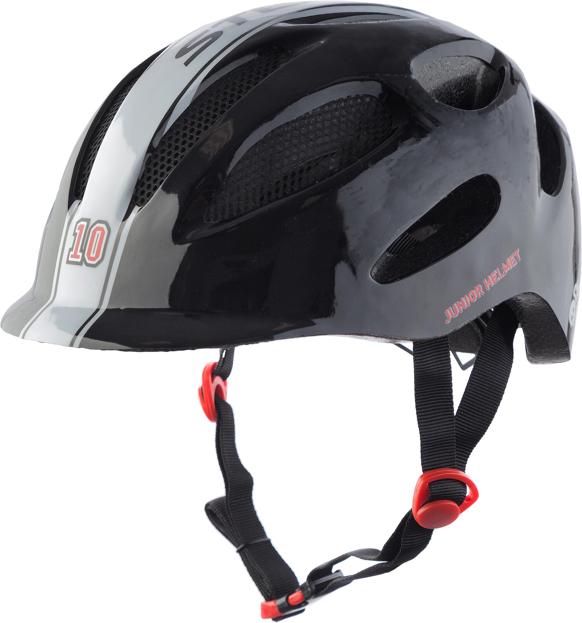 Stern Шлем велосипедный детский Stern