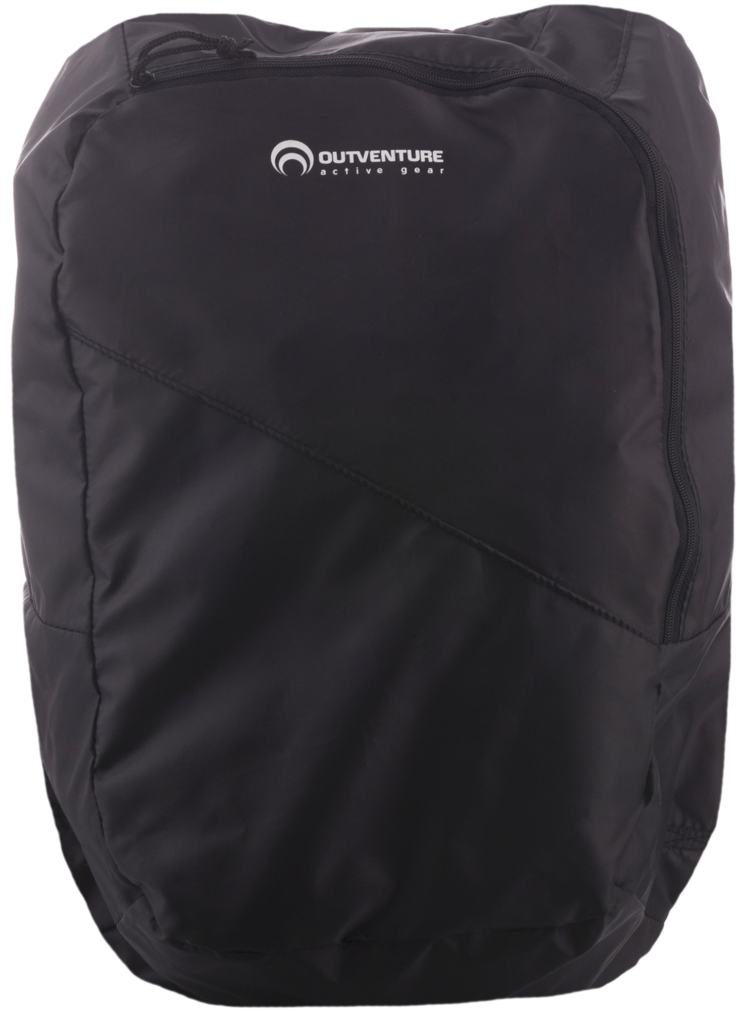 Outventure Outventure Folding backpack 14