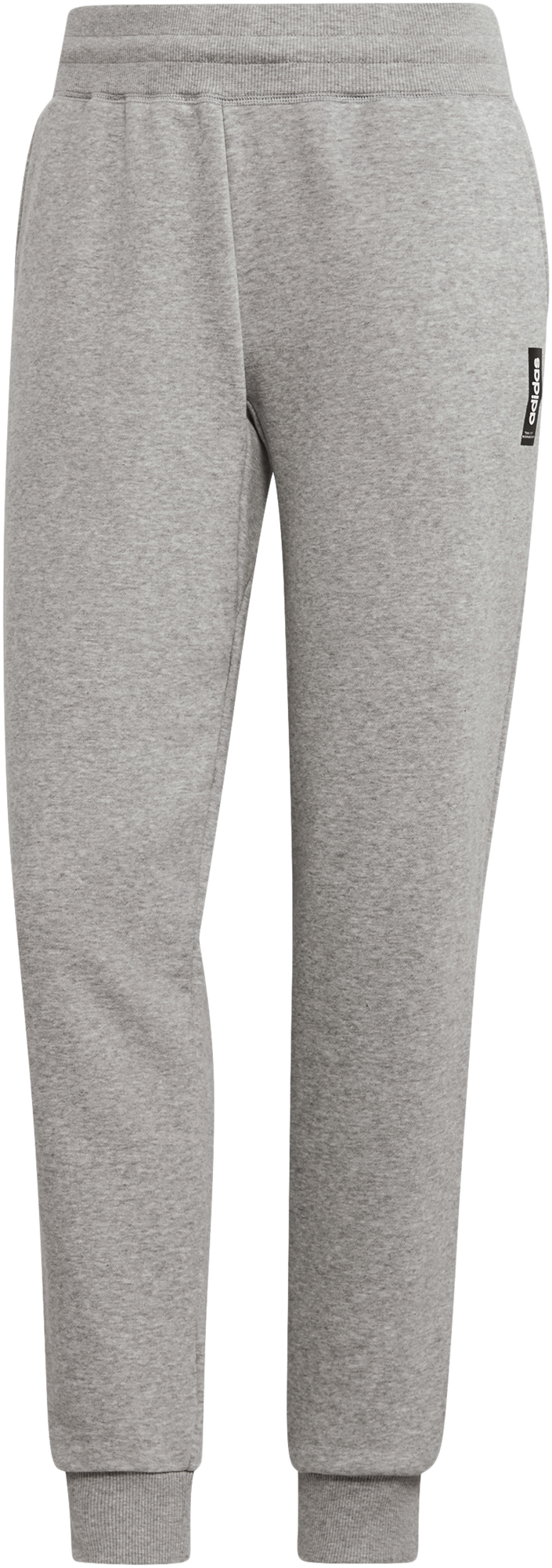 Adidas Брюки женские Brilliant Basics, размер 50-52