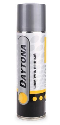 Daytona Велосипедный шампунь Daytona