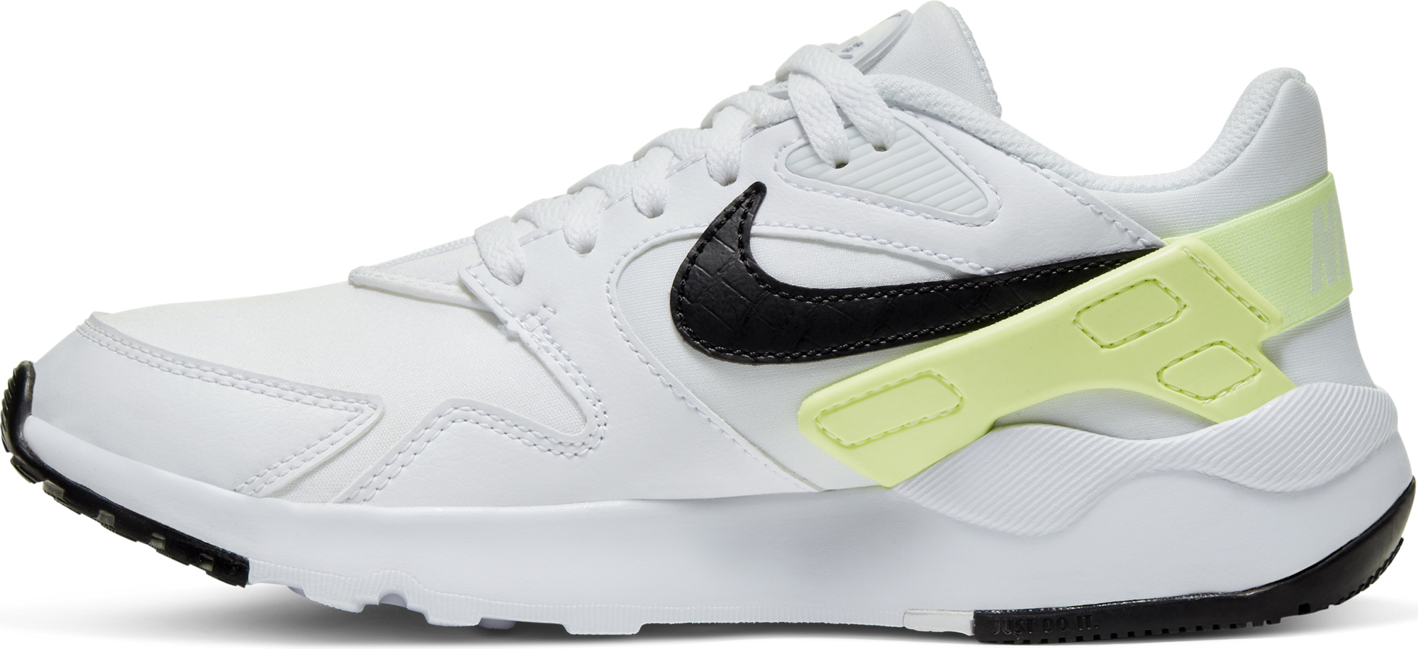 Nike Кроссовки женские Nike Ld Victory, размер 37,5 цена