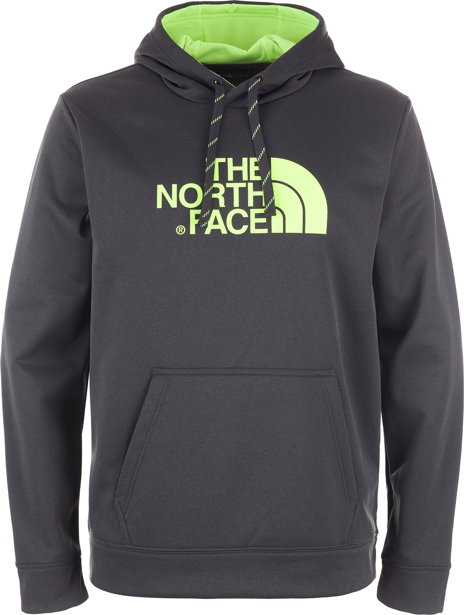 The North Face Джемпер мужской The North Face Surgent