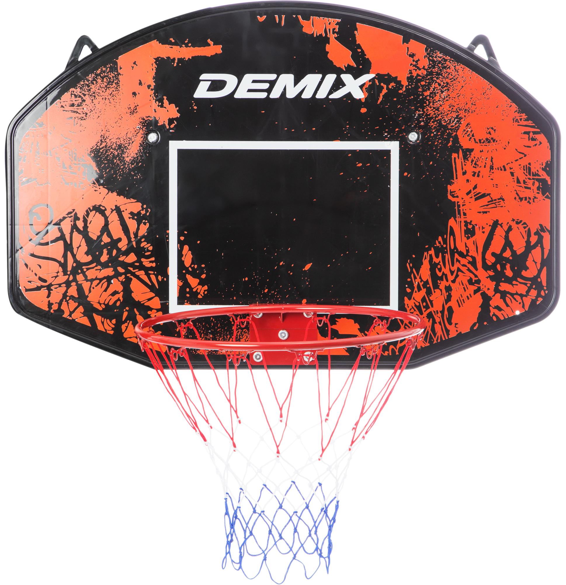 Demix Щит баскетбольный Demix