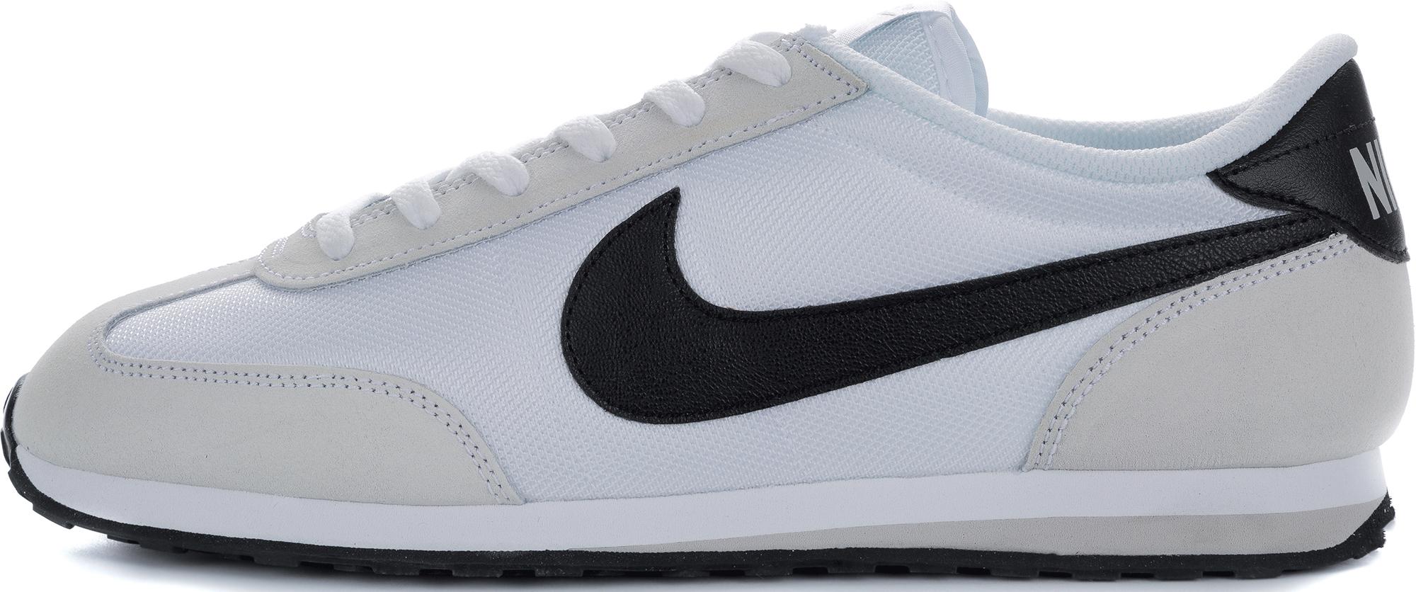 Nike Кроссовки мужские Nike Mach Runner, размер 42