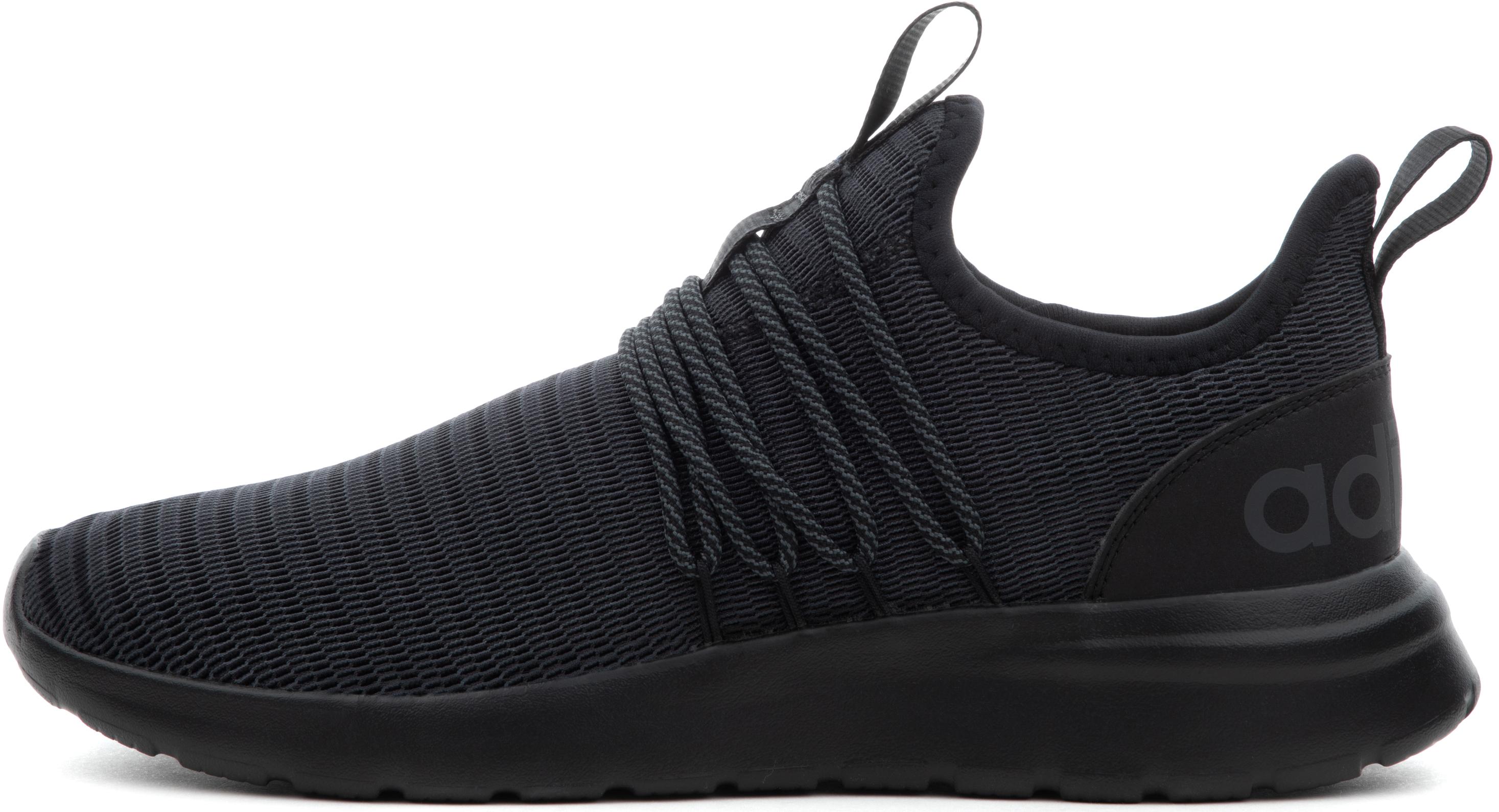 цена на Adidas Кроссовки мужские Adidas Lite Races Adapt, размер 38,5