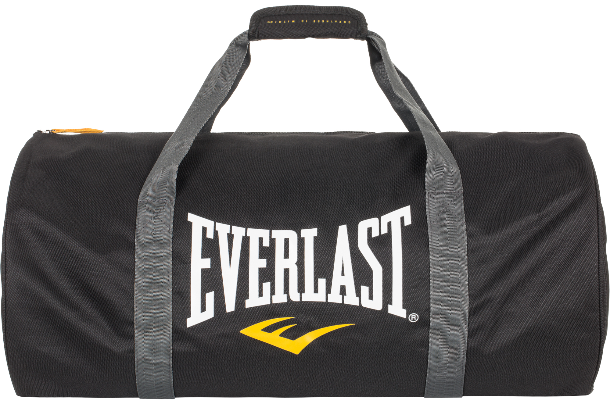 Everlast Сумка Everlast Rolled Holdall цена
