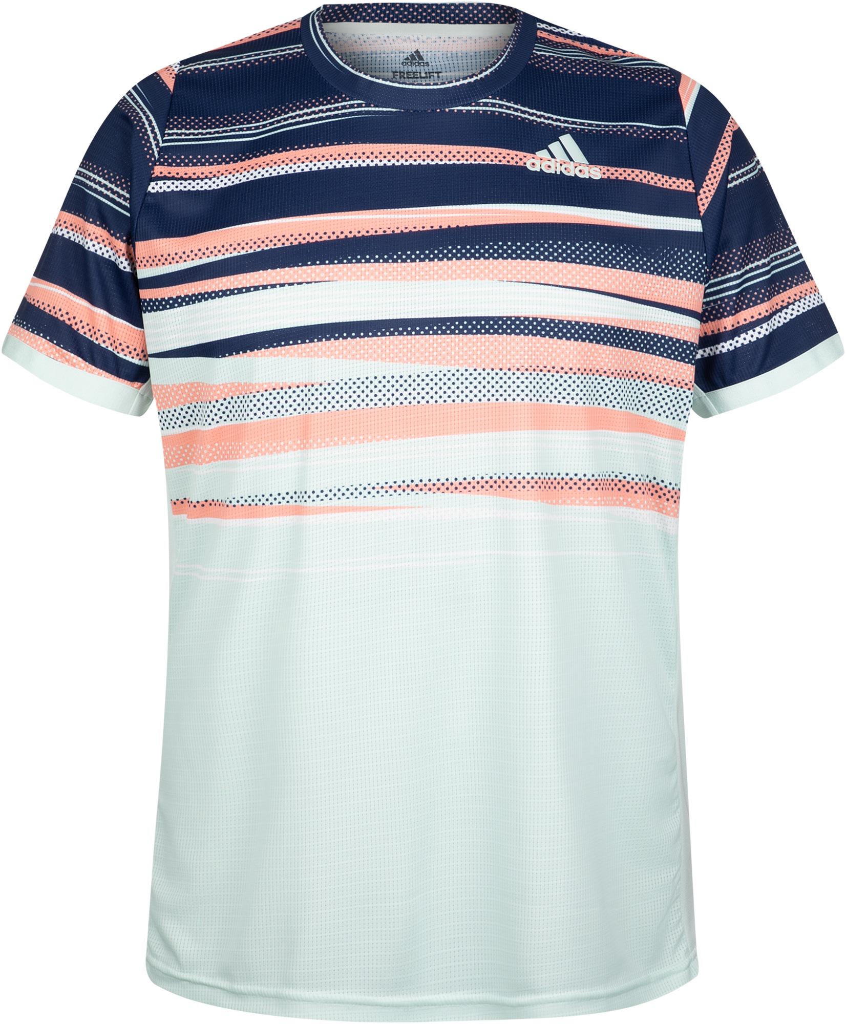 Adidas Футболка мужская Adidas, размер 44-46 adidas футболка freelift grad linkha