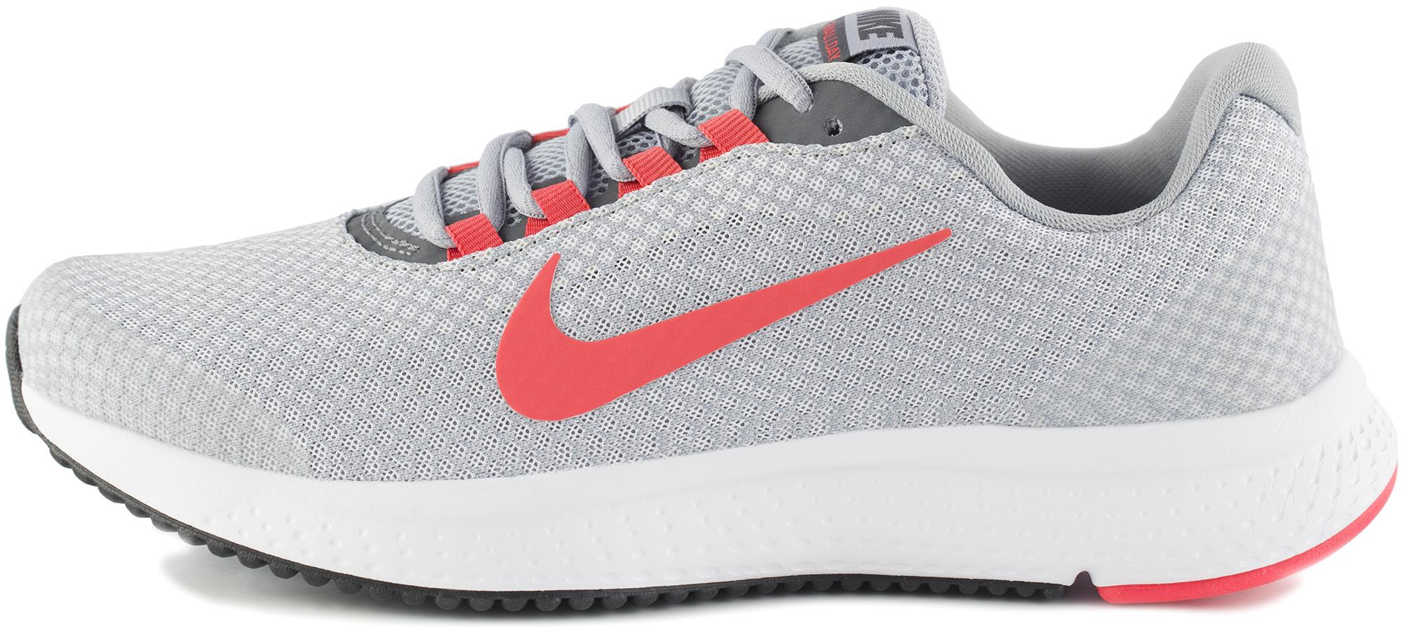 Nike Кроссовки женские Nike RunAllDay, размер 38