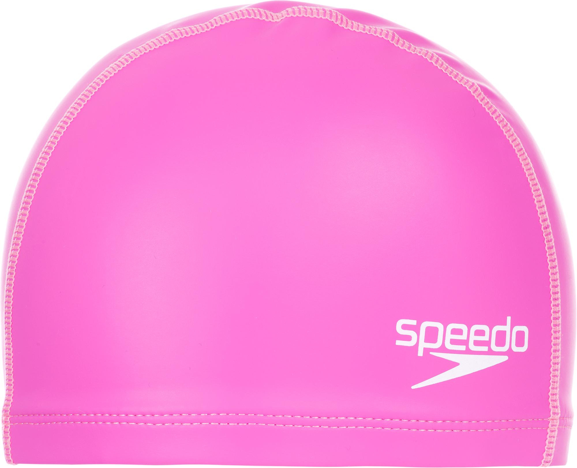 Speedo Шапочка для плавания Speedo Pace speedo sp473emmfp93