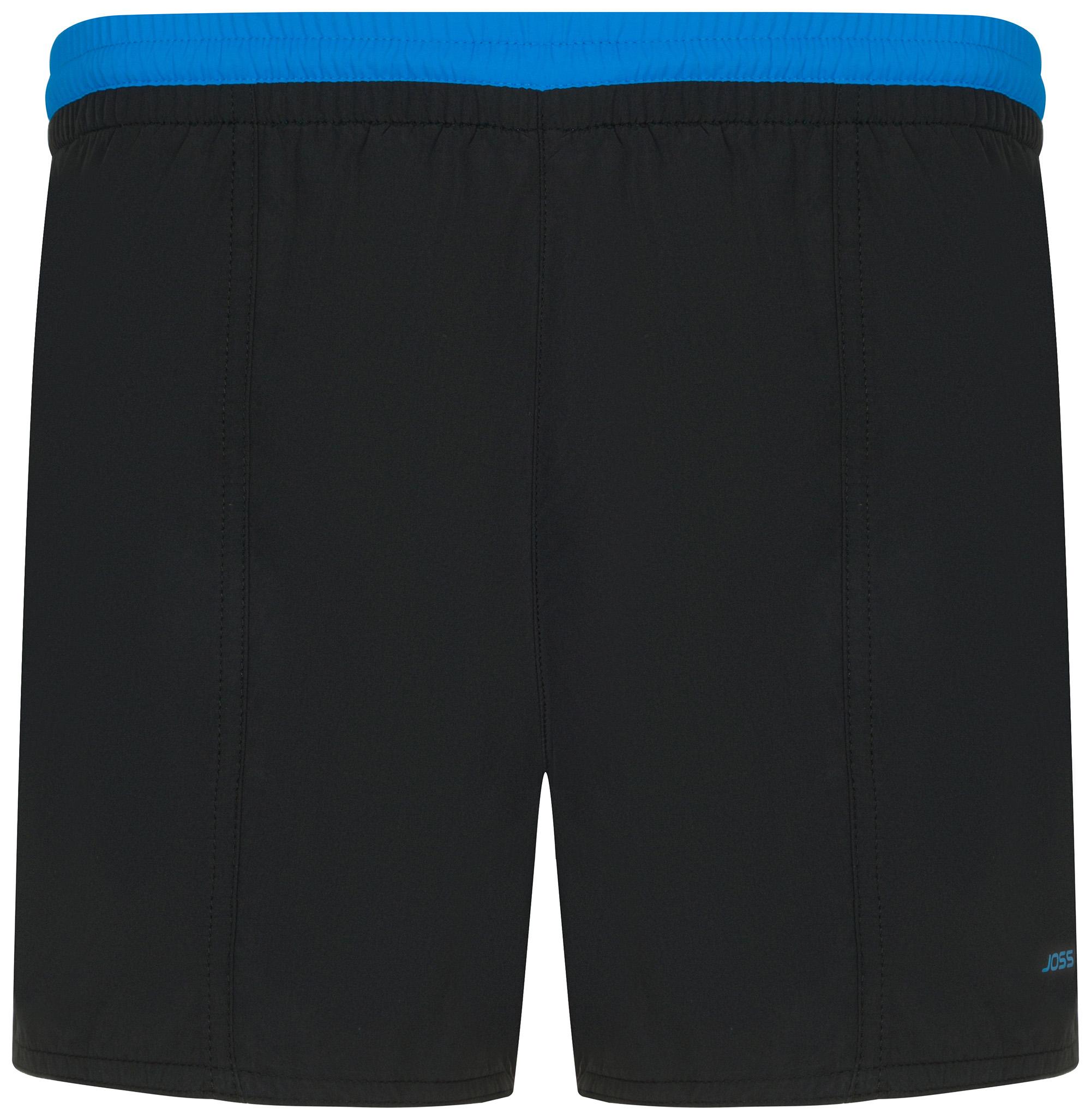 Joss Шорты плавательные мужские Joss, размер 56 цена и фото