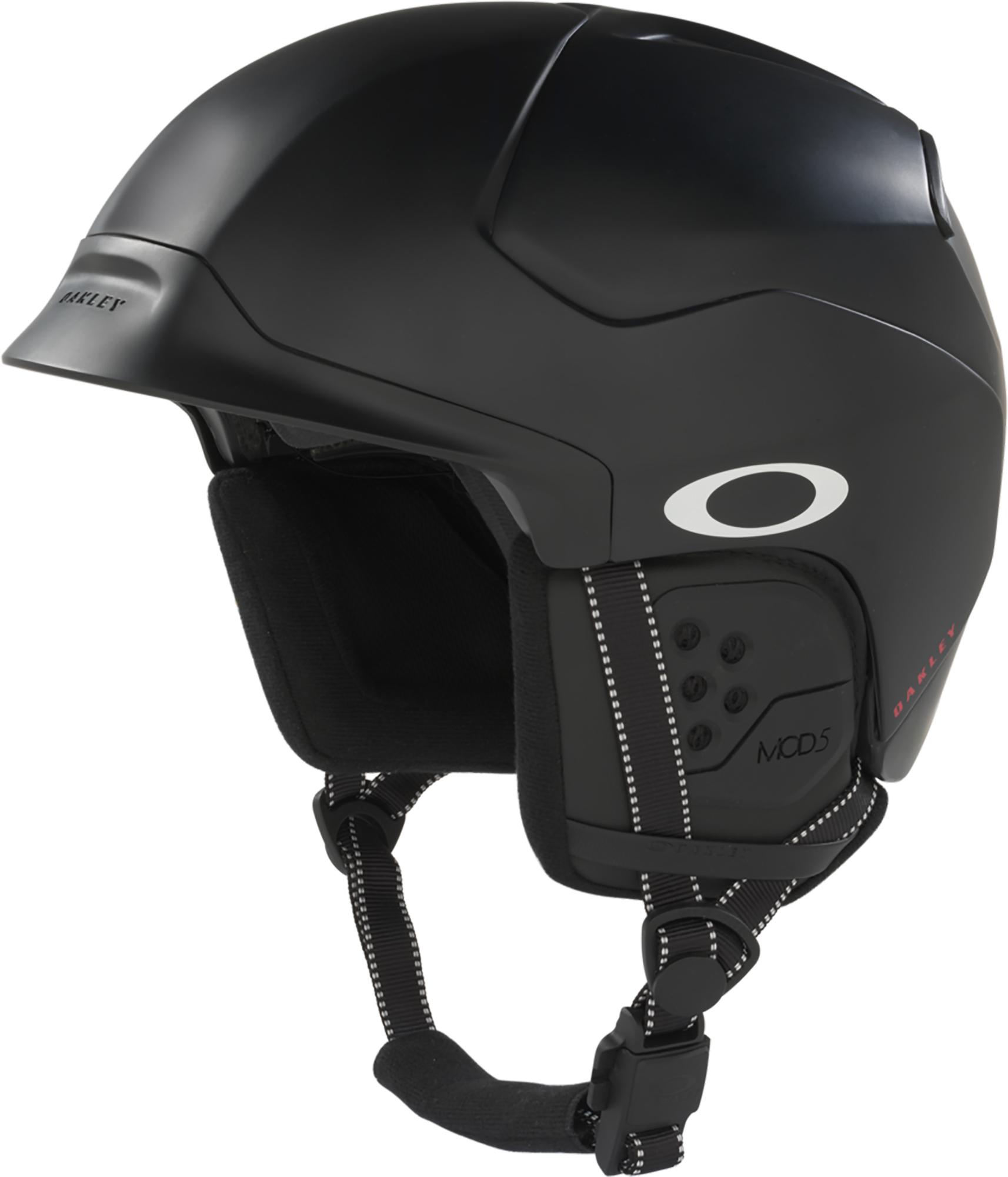 цена на Oakley Шлем Oakley MOD 5