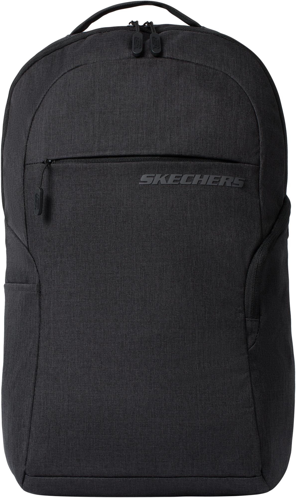 skechers рюкзак женский skechers small Skechers Рюкзак Skechers
