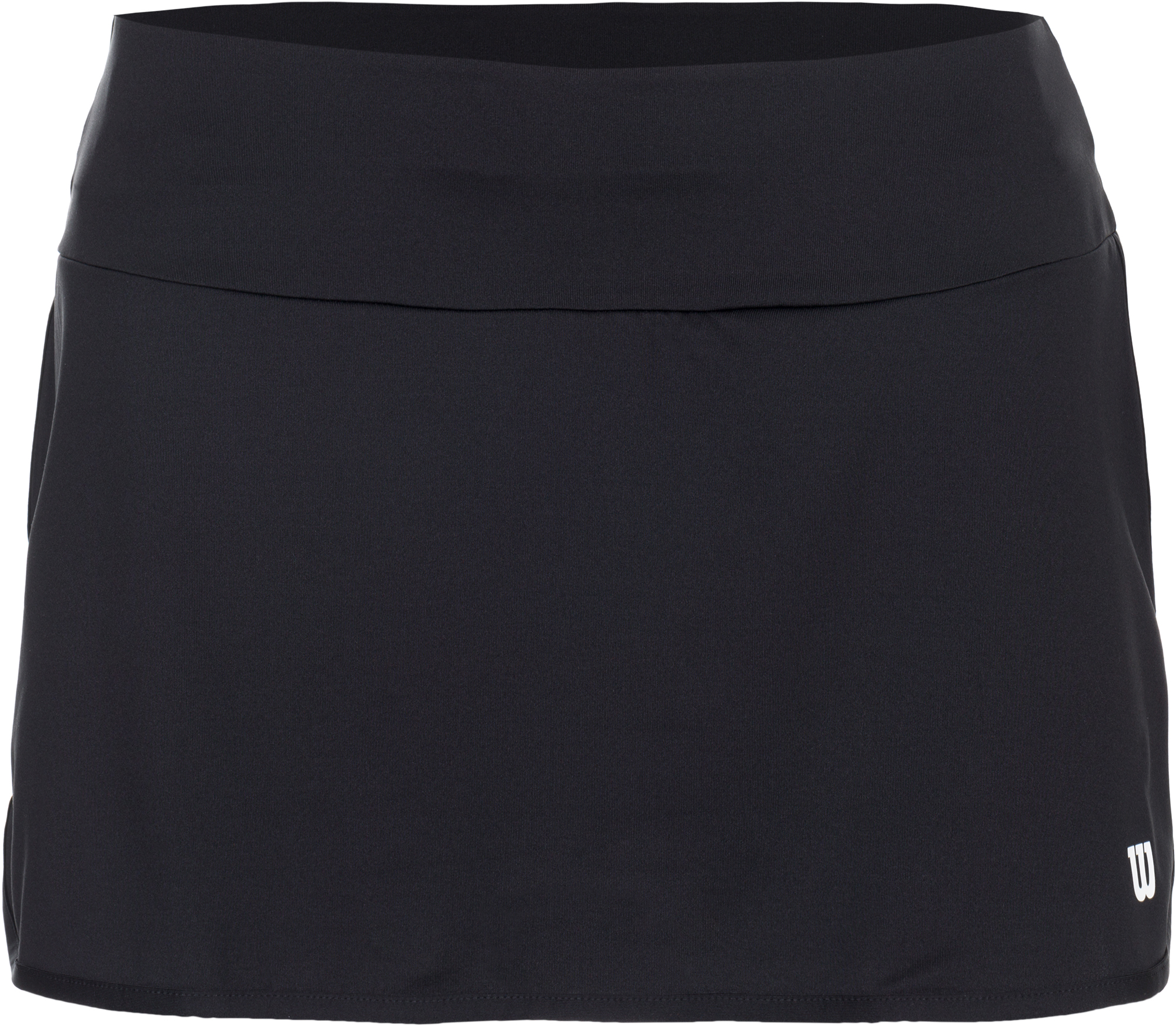Wilson Юбка-шорты женская WilsonTeam, размер 36-38