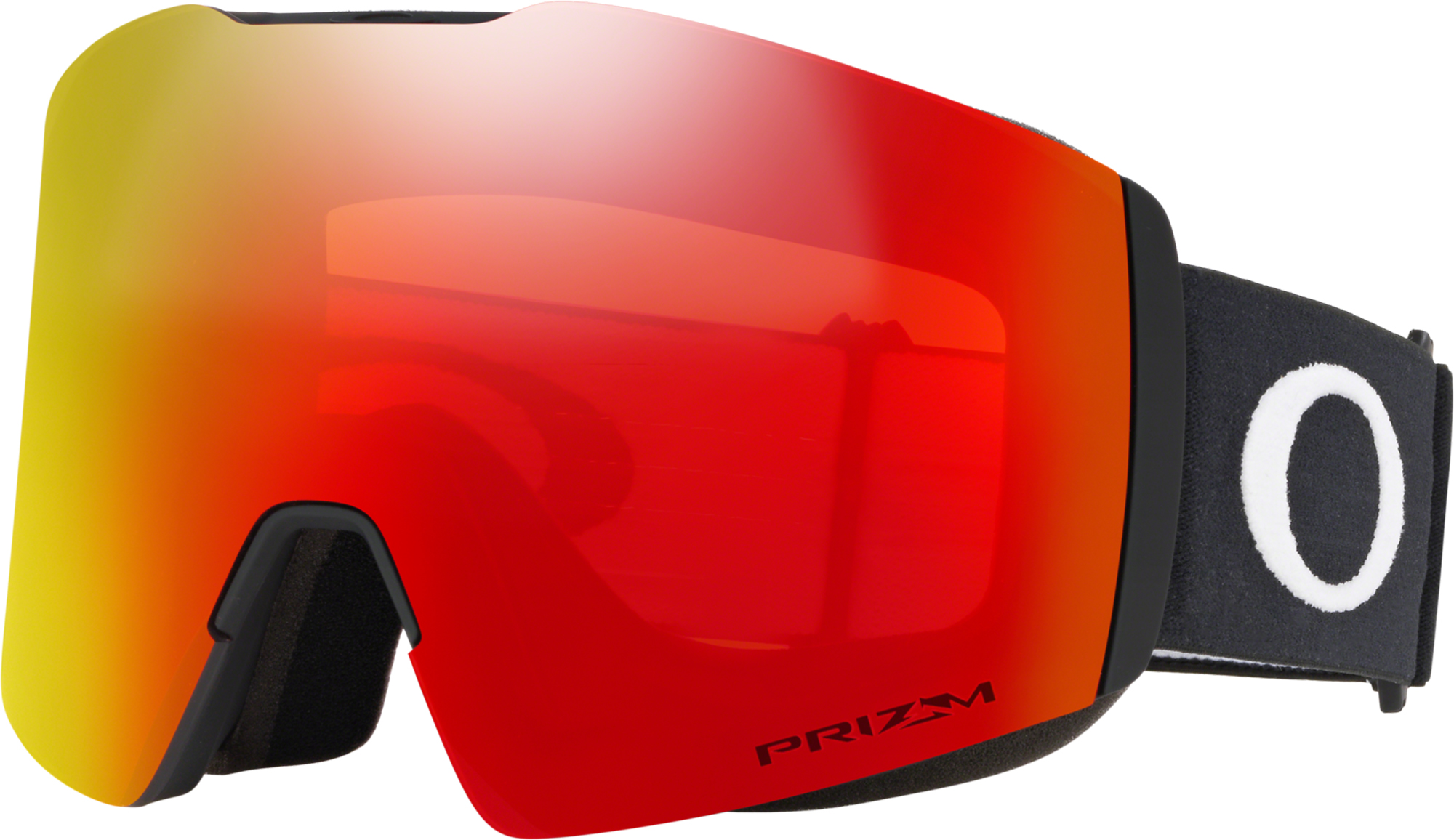 Oakley Маска Oakley FALL LINE XL цена