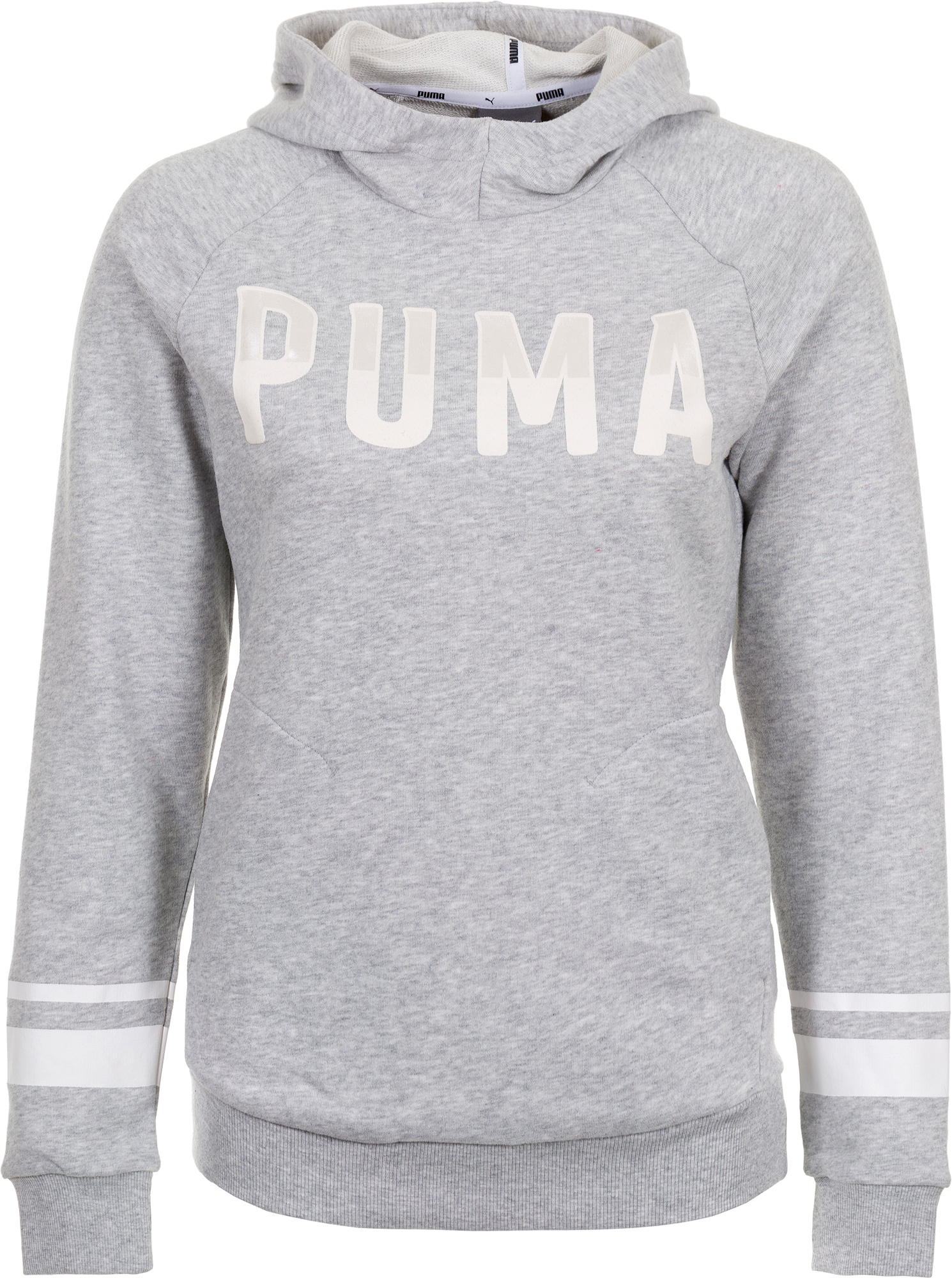 купить Puma Джемпер женский Puma Athletic, размер 46-48 по цене 3999 рублей