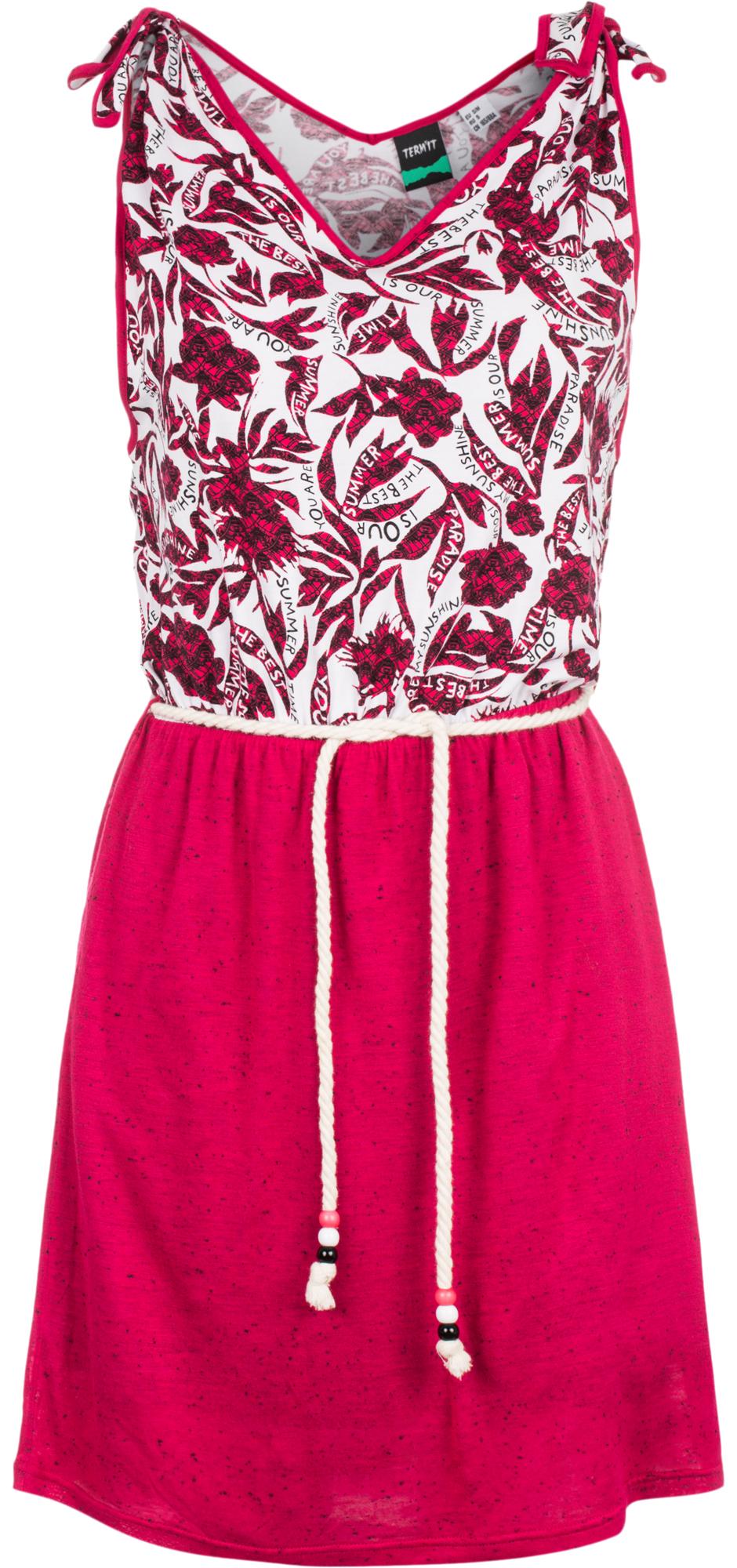 цены на Termit Платье женское Termit в интернет-магазинах