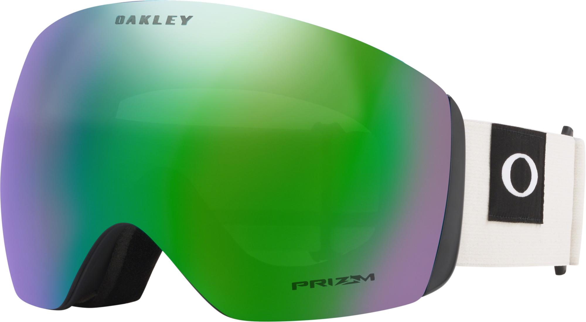 цена на Oakley Маска Oakley FLIGHT DECK