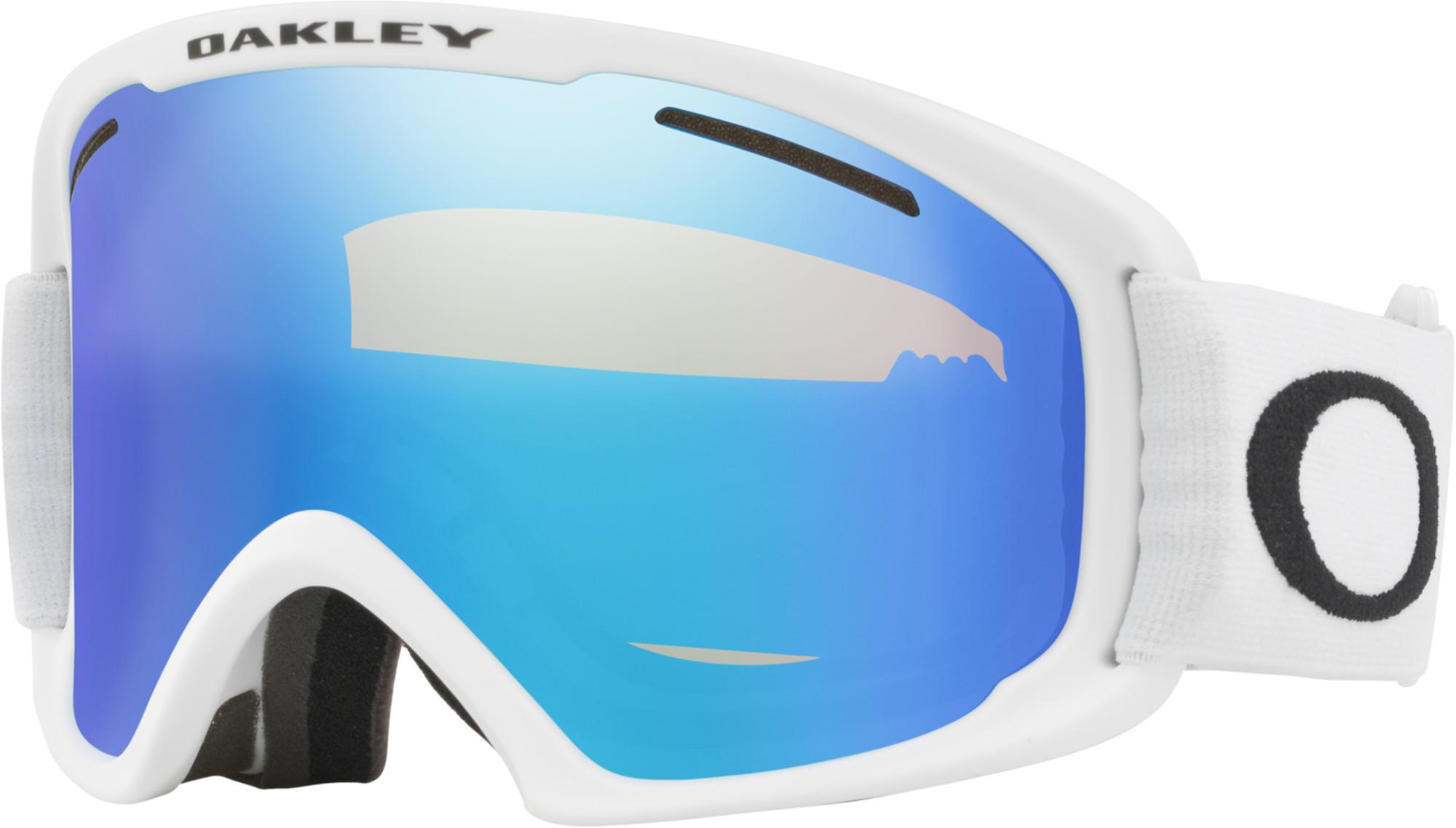 Oakley Маска со сменной линзой Oakley O Frame 2.0 XL цена