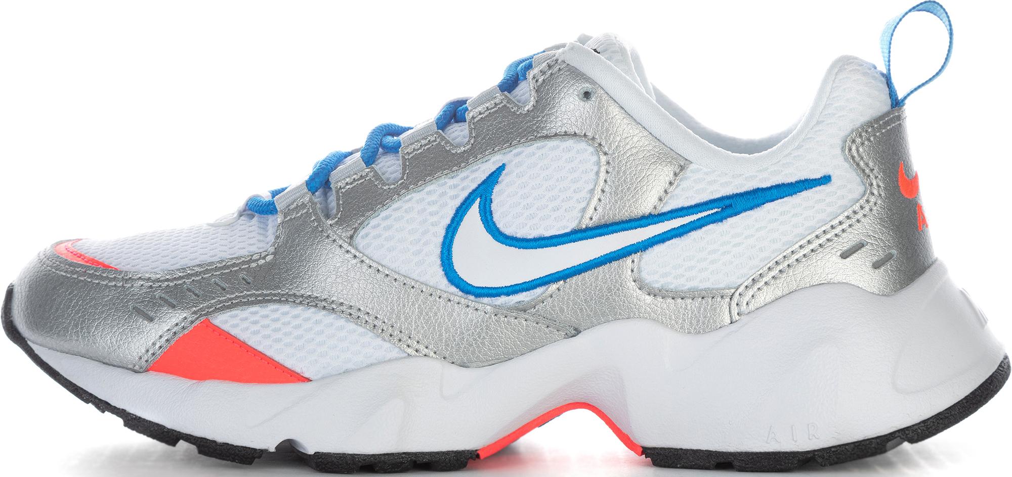 Nike Кроссовки женские Air Heights, размер 39
