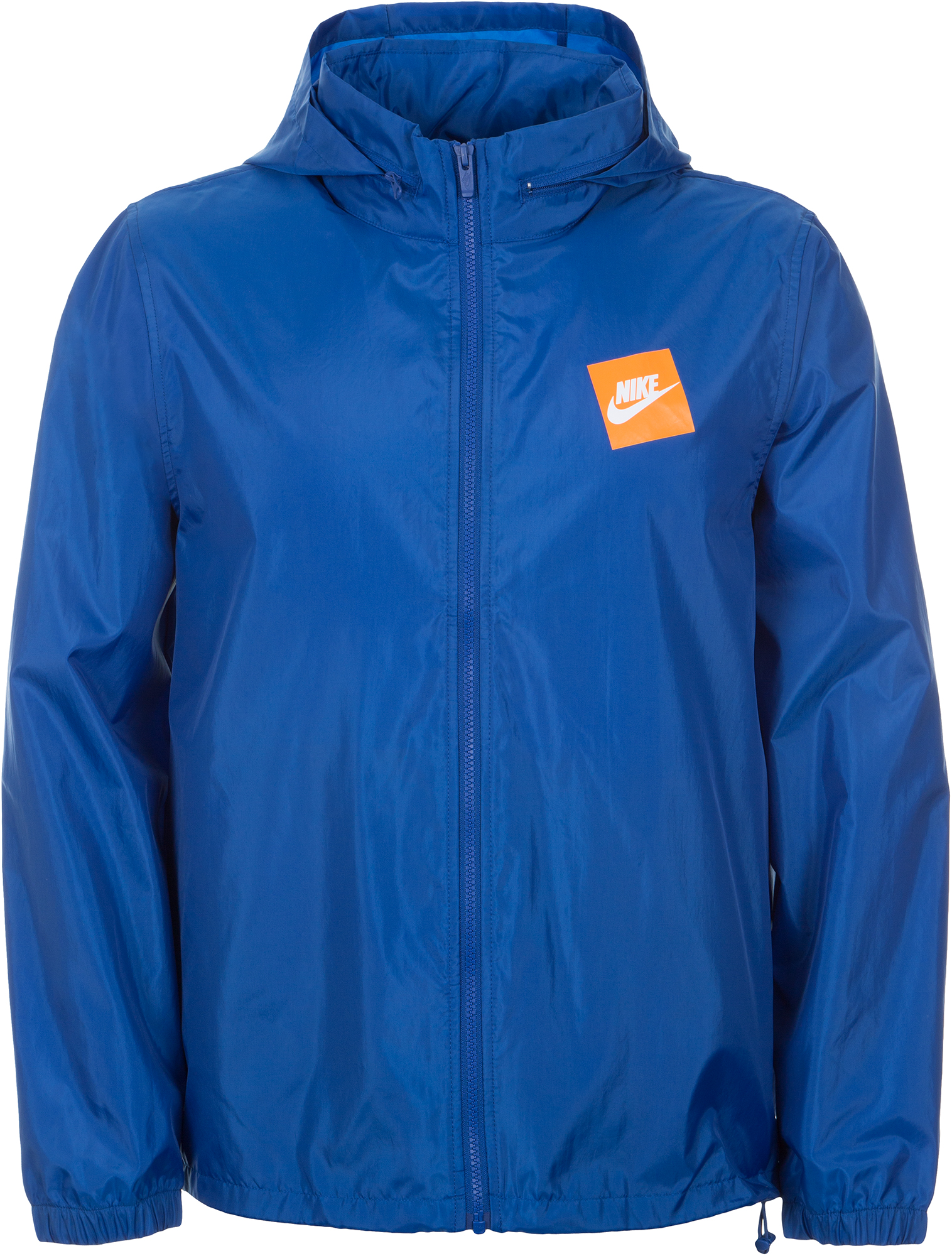Отличный выбор для спортивного образа в пасмурные дни - ветровка nike  sportswear jdi защита от влаги водоотталкивающее покрытие защищает от  мелкого дождя. d716513f03db1