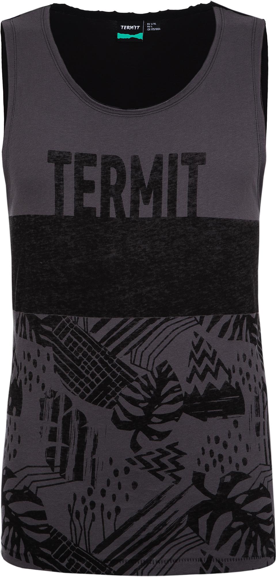 Termit Майка мужская Termit, размер 50