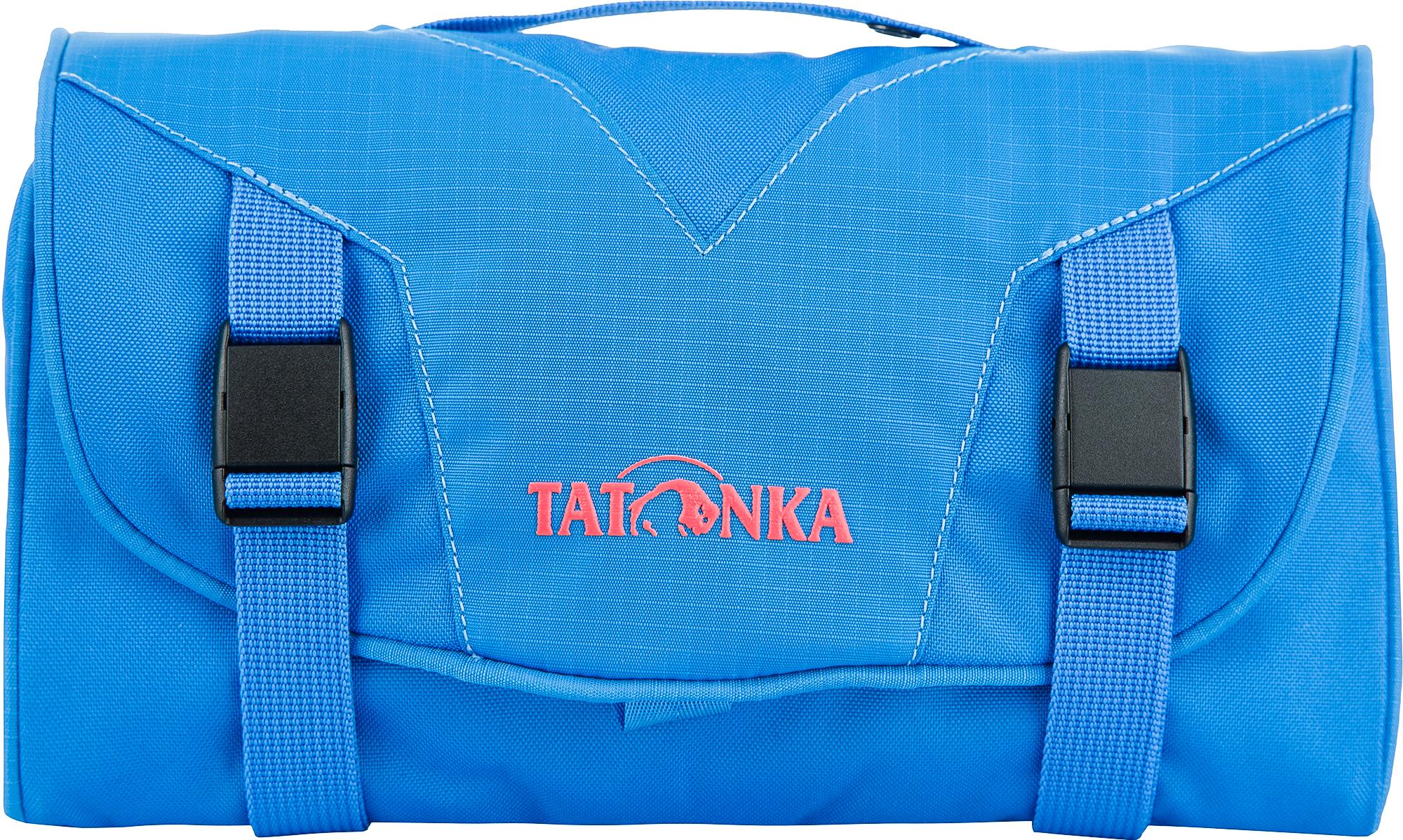 Tatonka Несессер Tatonka SMALL TRAVELCARE цена 2017