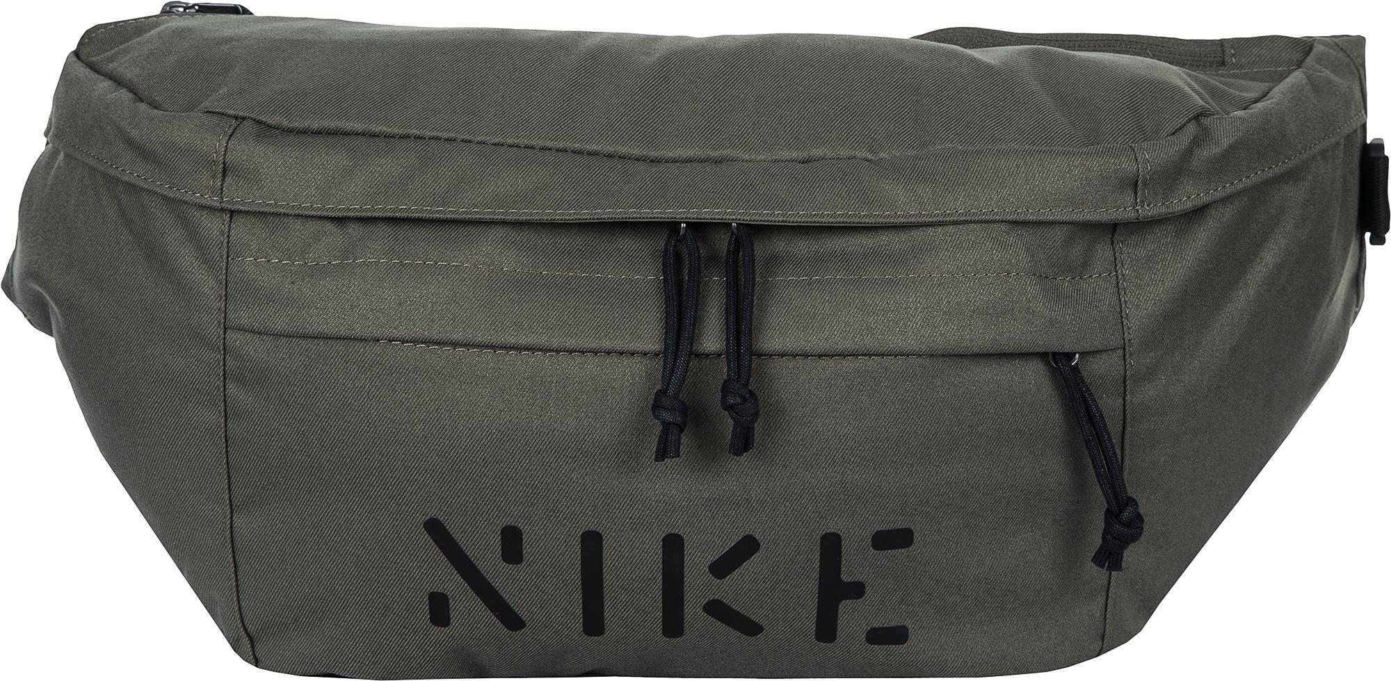 Nike Сумка на пояс