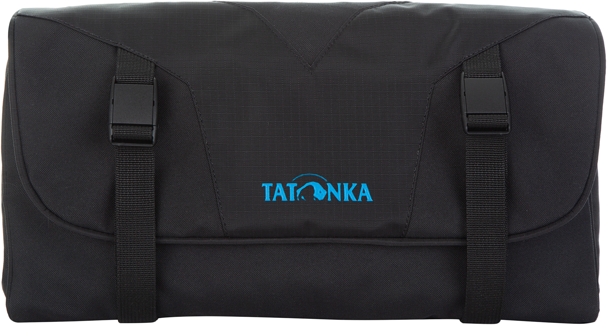 Tatonka Несессер Tatonka TRAVELCARE tatonka wp neck pouch
